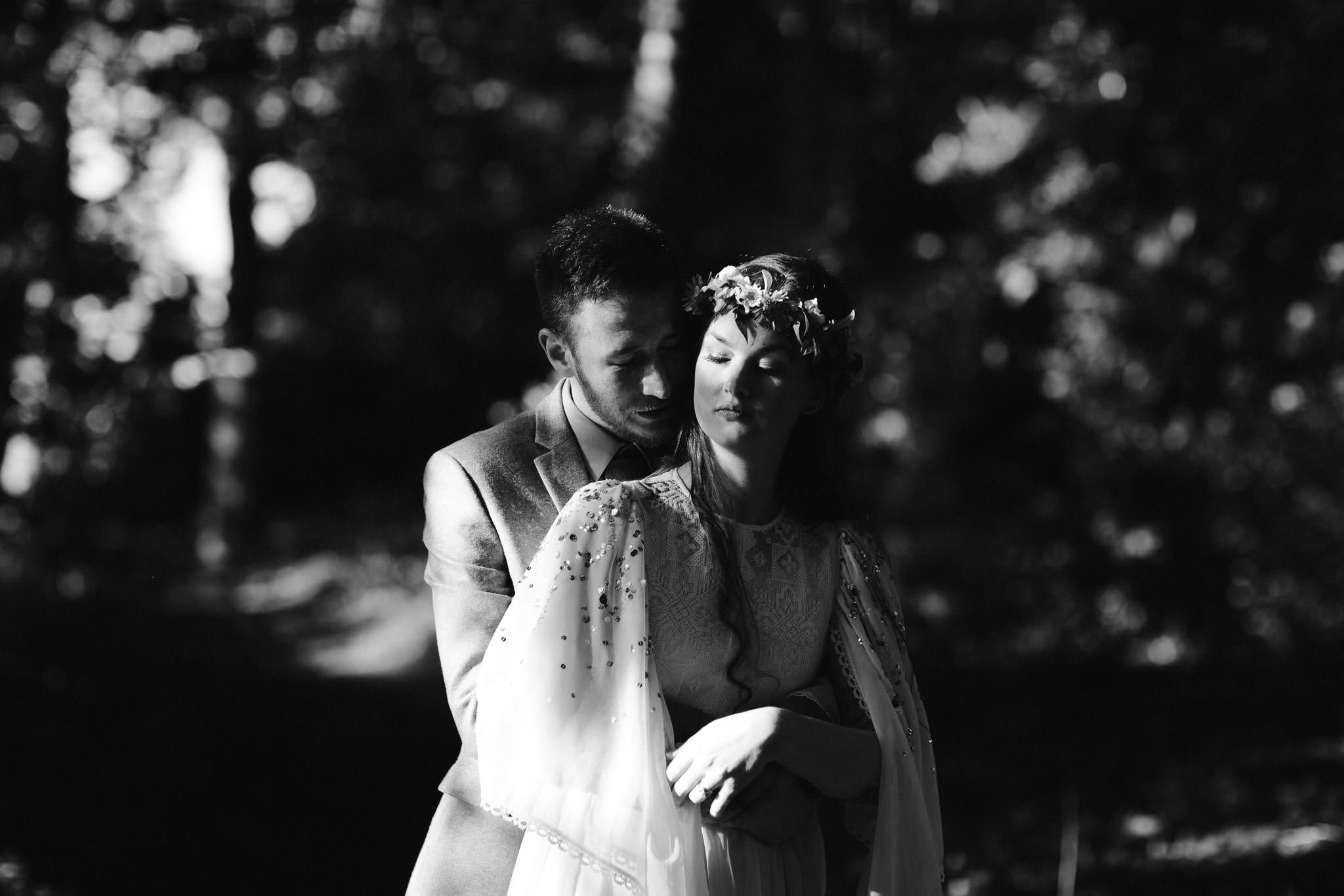 scottish-wedding-photography-103