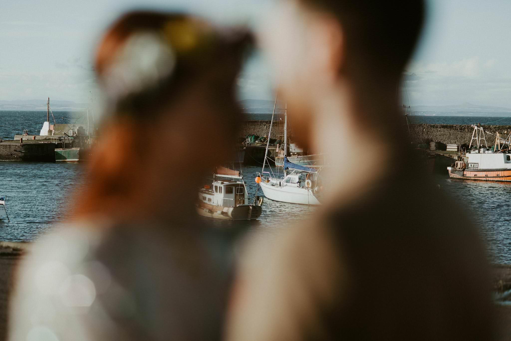 scottish-wedding-photography-105