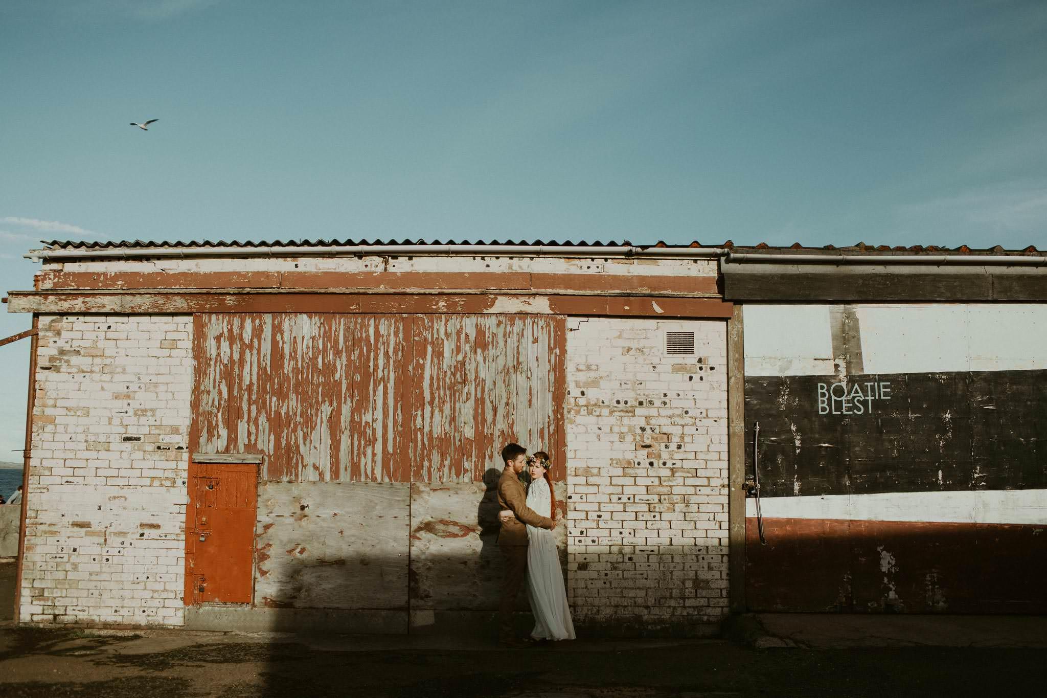 scottish-wedding-photography-106