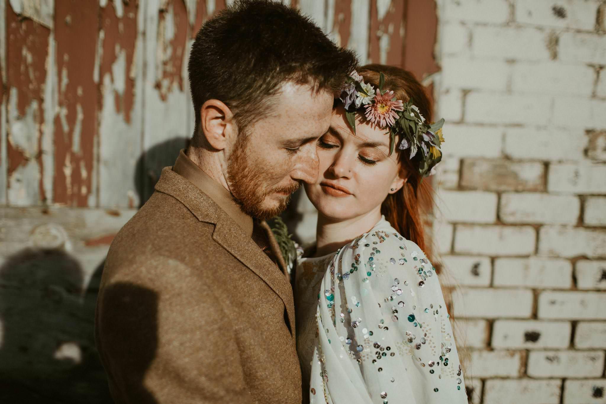 scottish-wedding-photography-107