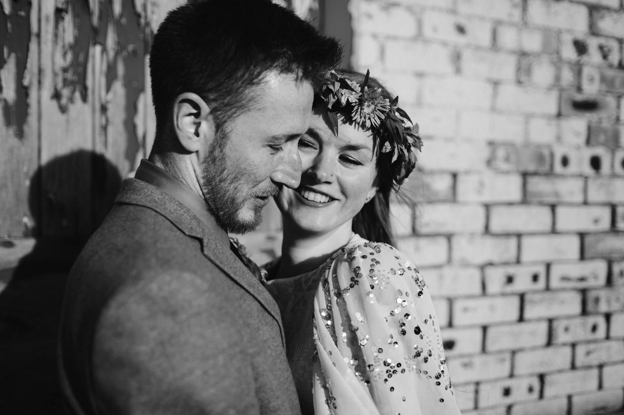 scottish-wedding-photography-108