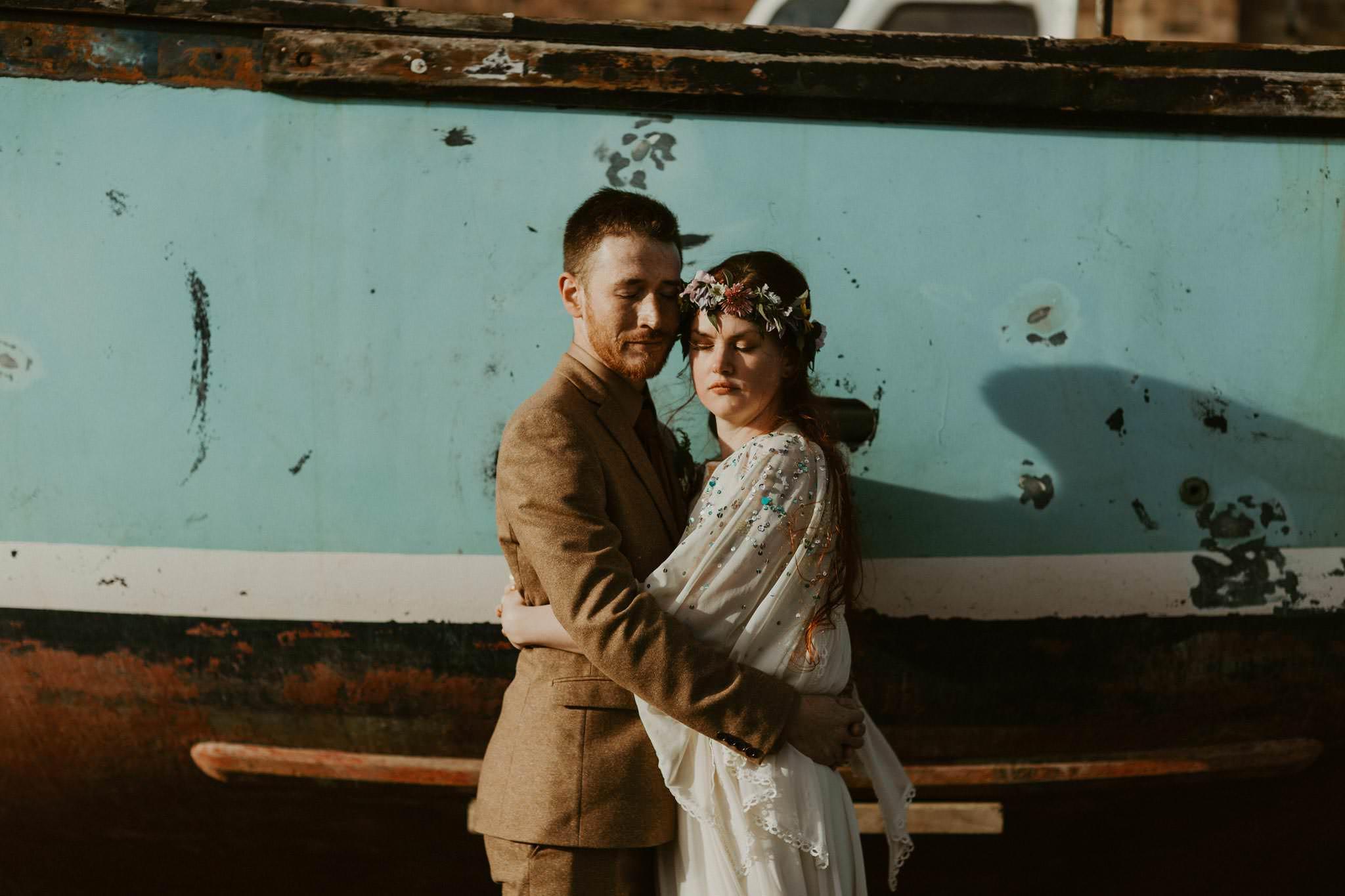 scottish-wedding-photography-109