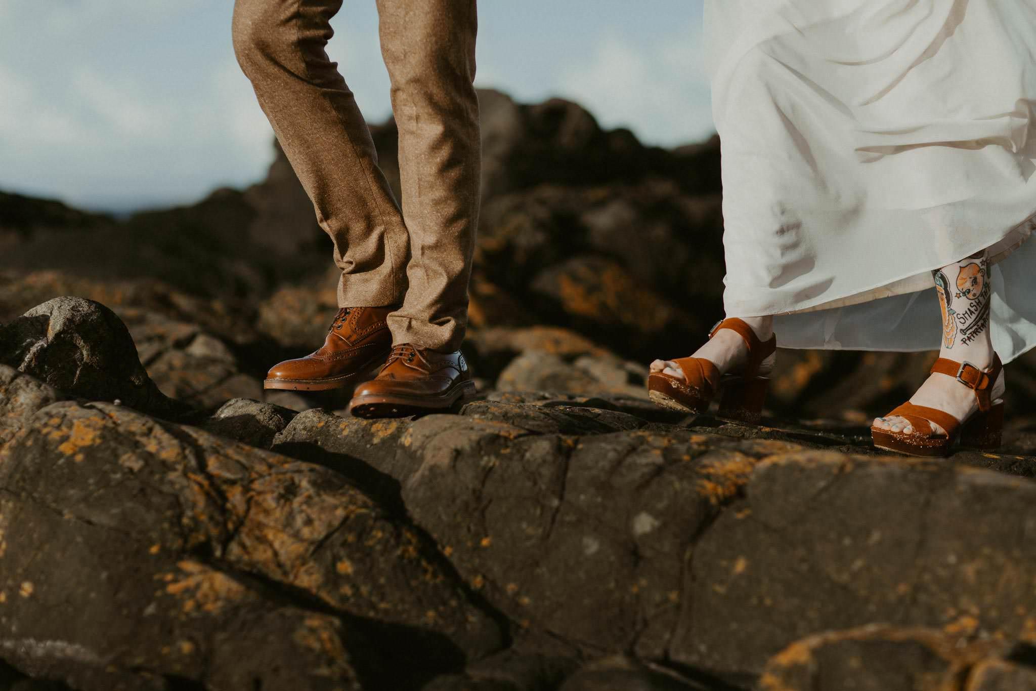 scottish-wedding-photography-111