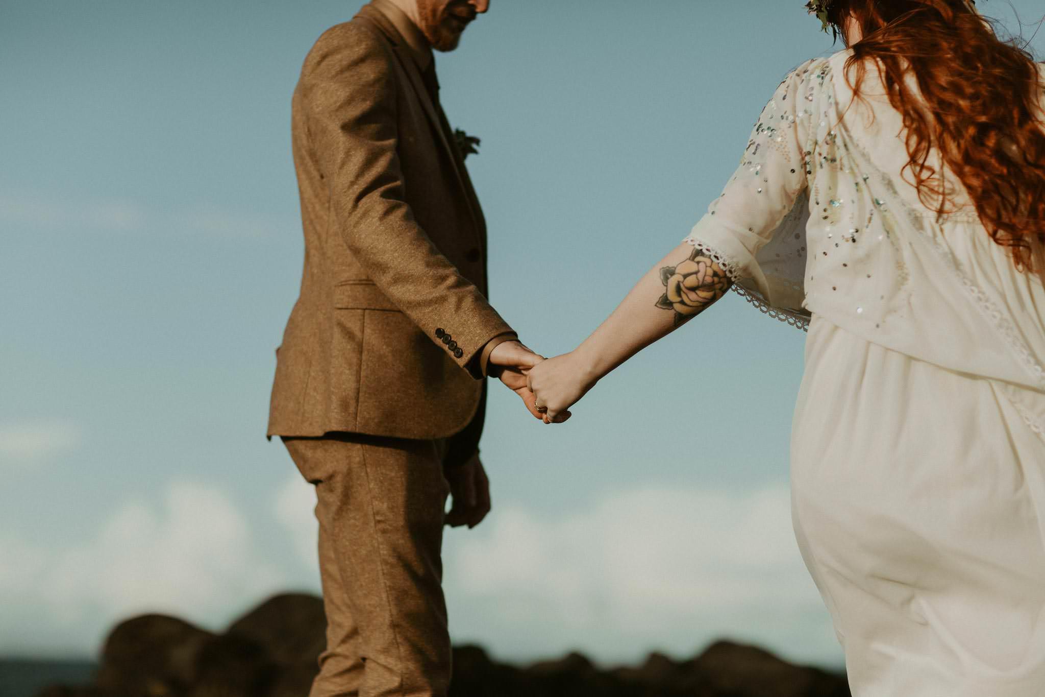scottish-wedding-photography-112