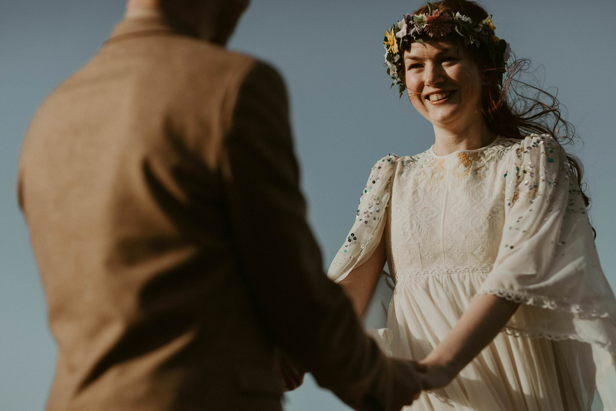 scottish-wedding-photography-116