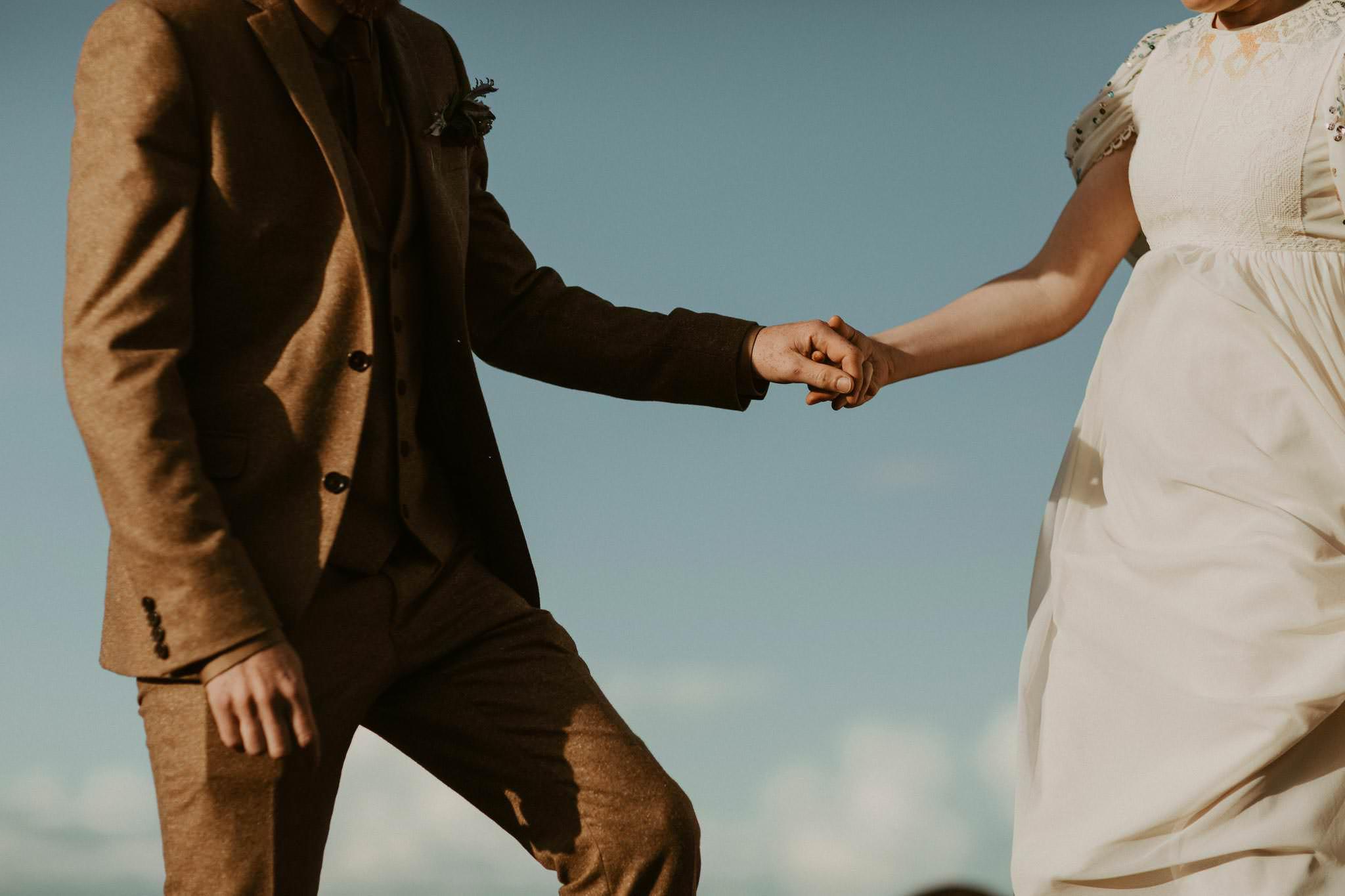 scottish-wedding-photography-117
