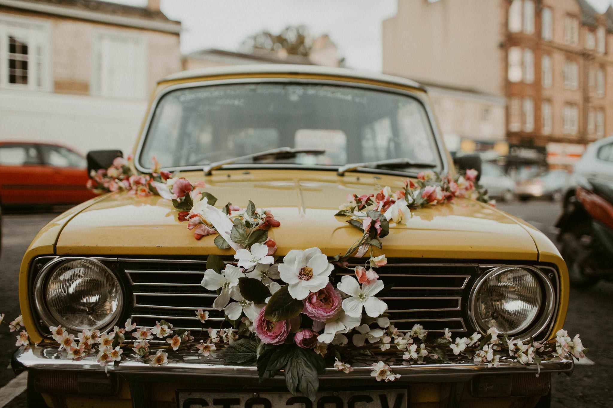 scottish-wedding-photography-119