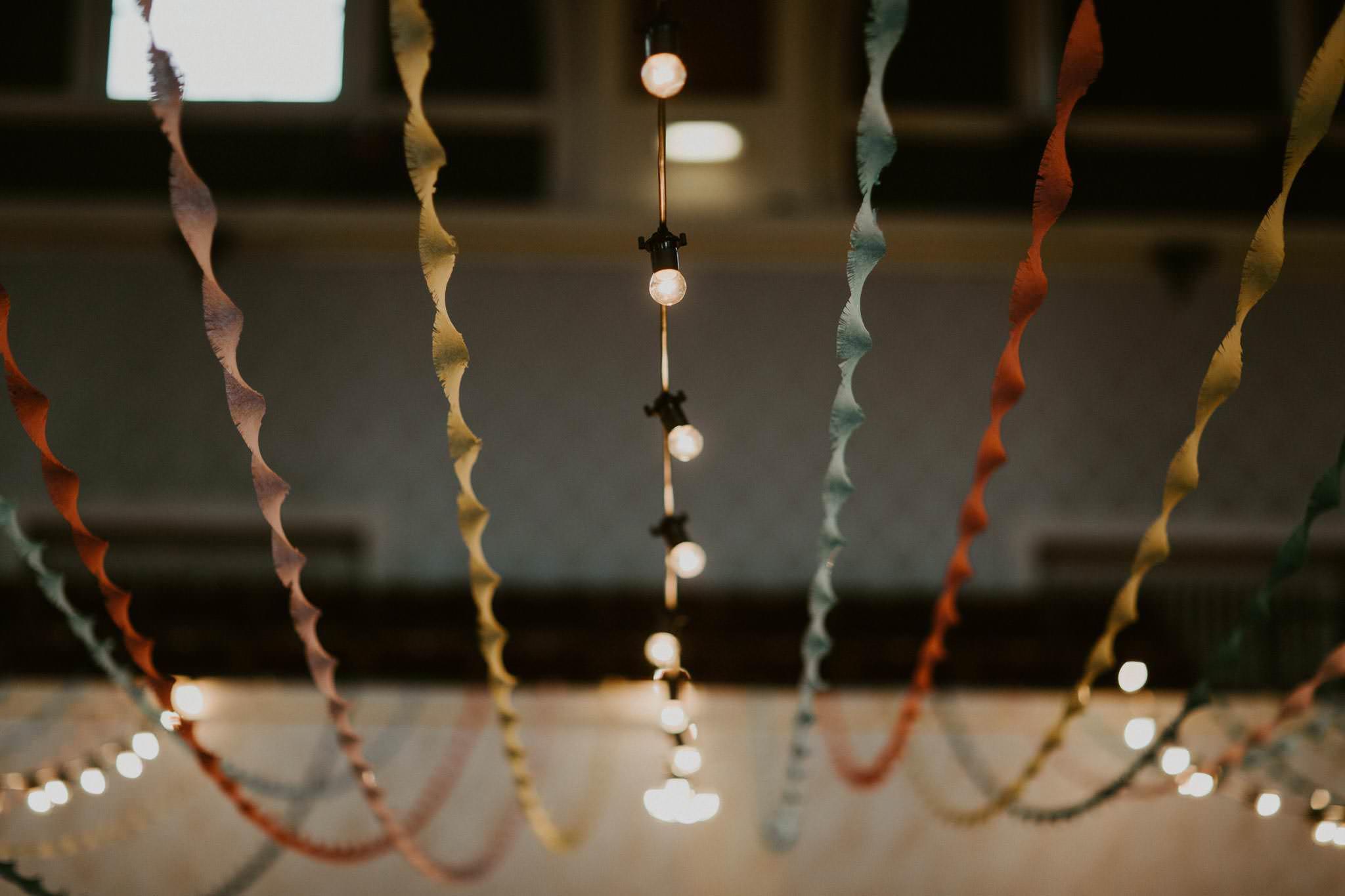scottish-wedding-photography-121