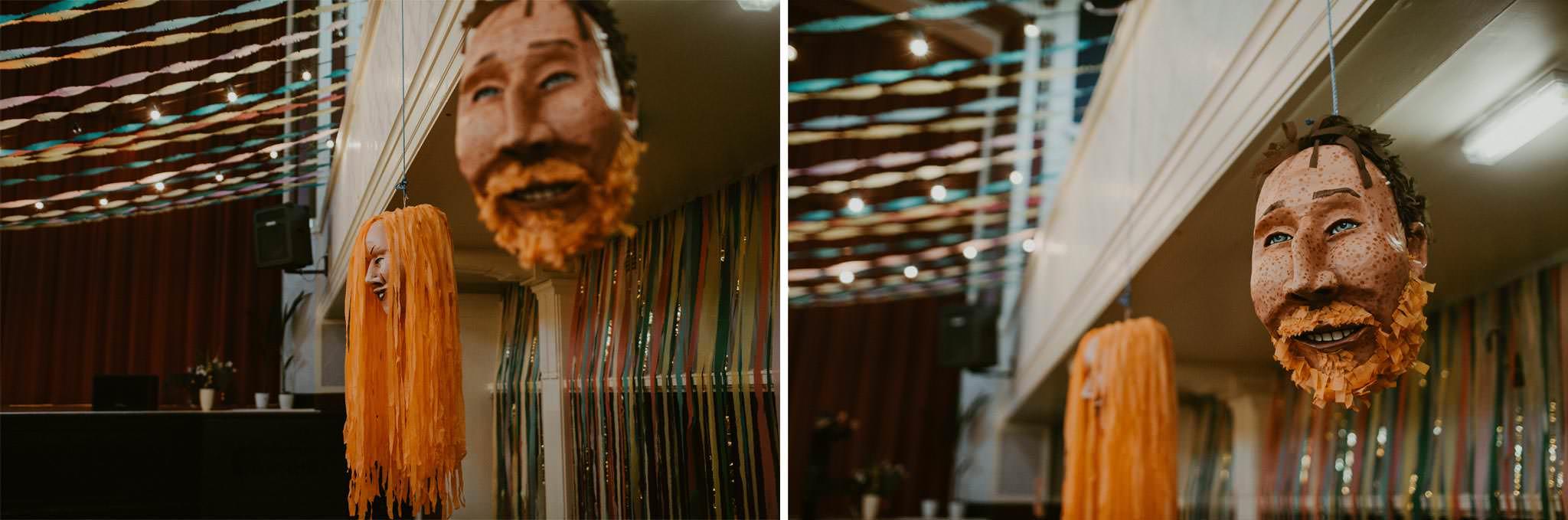 scottish-wedding-photography-123