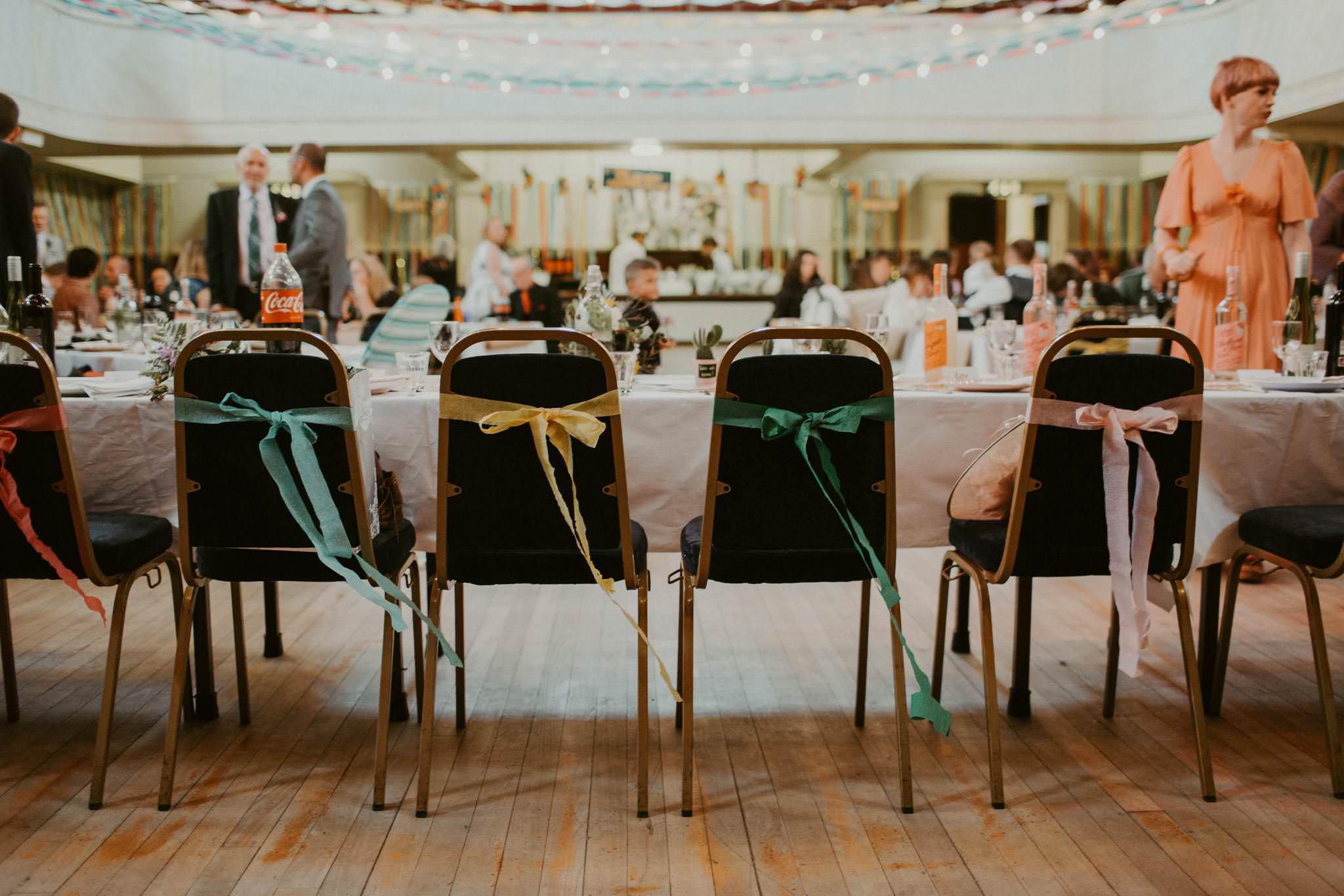 scottish-wedding-photography-124