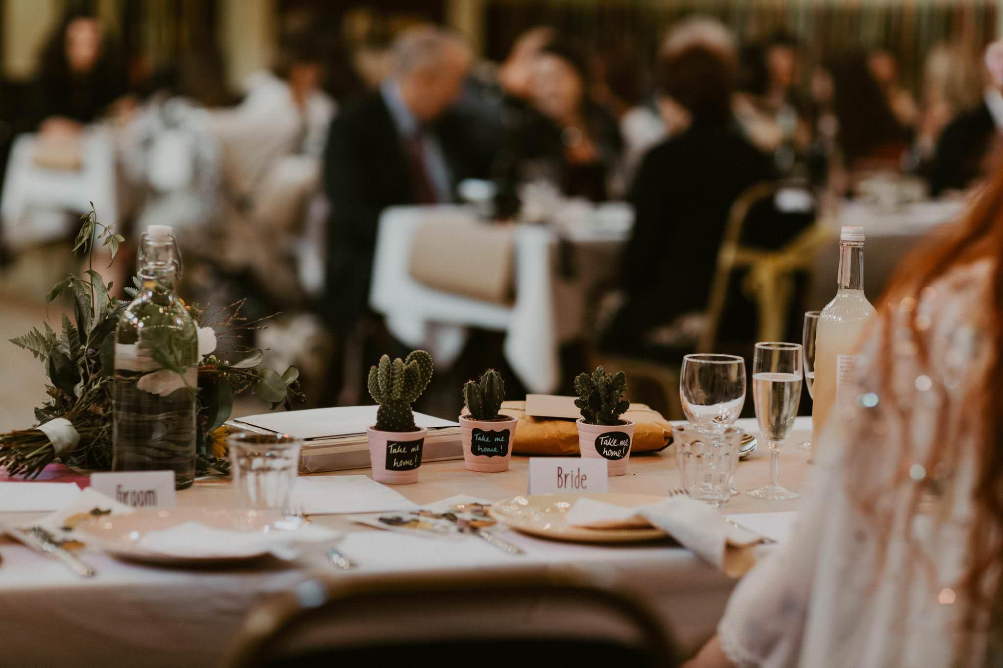 scottish-wedding-photography-125