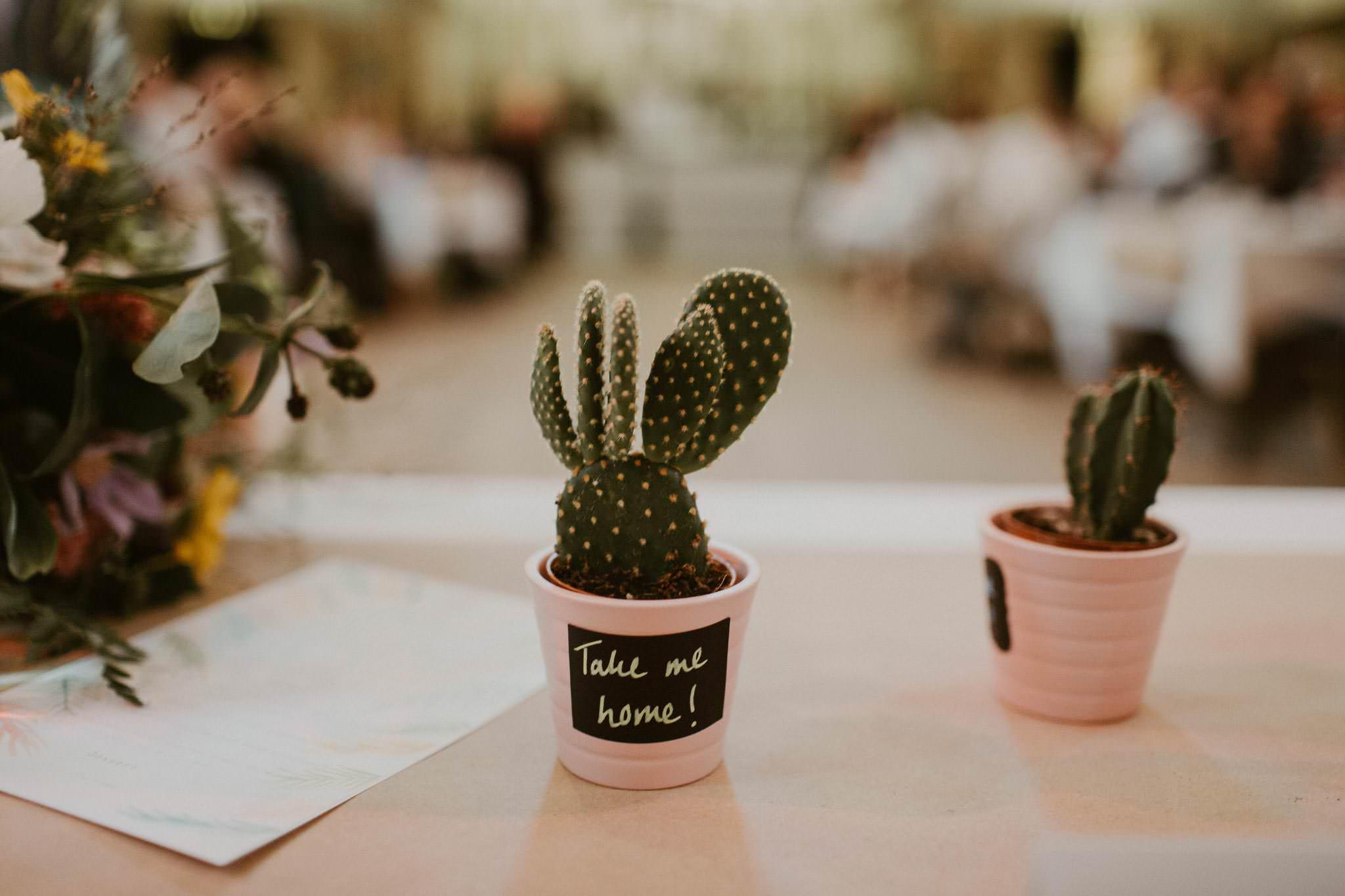 scottish-wedding-photography-127