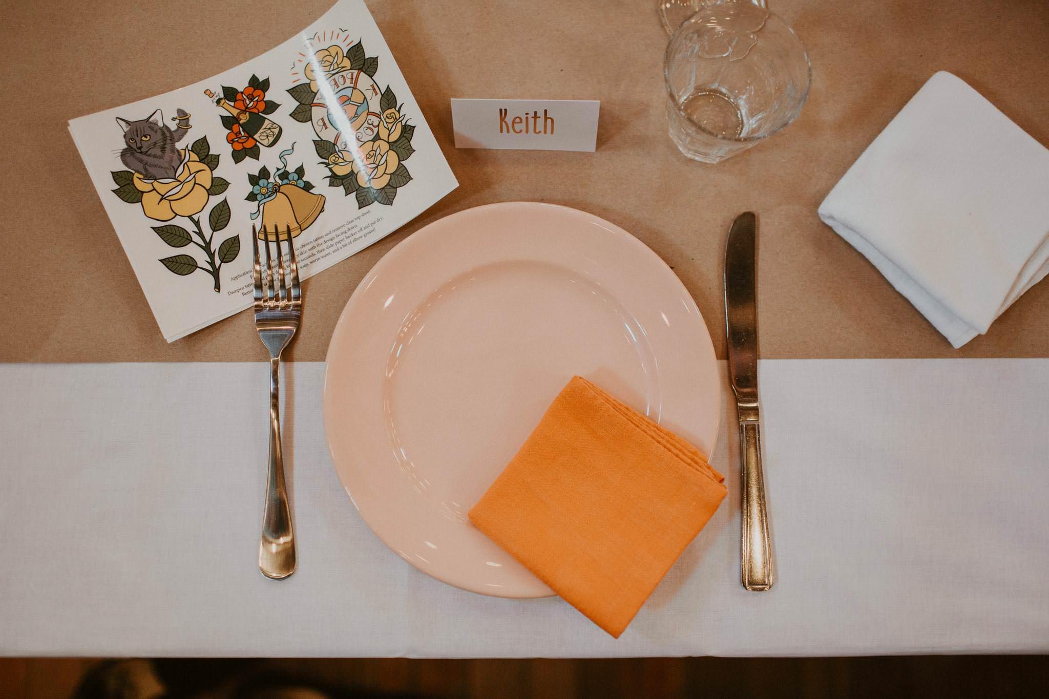 scottish-wedding-photography-128