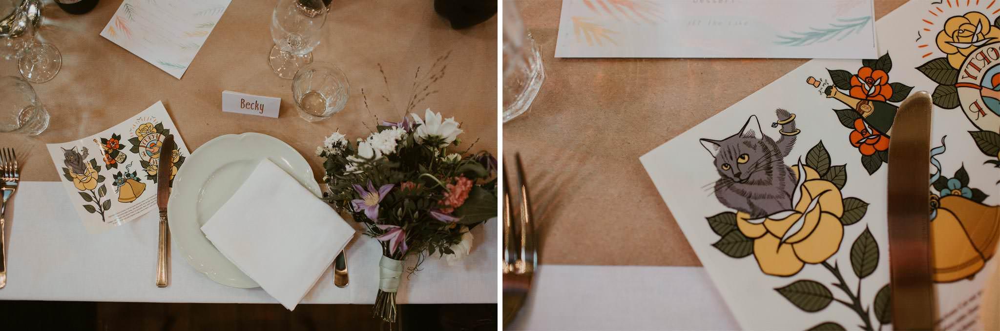 scottish-wedding-photography-130