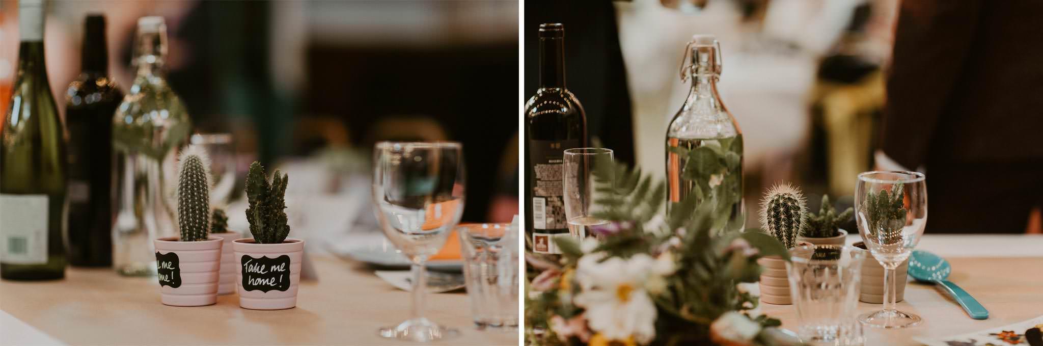 scottish-wedding-photography-131