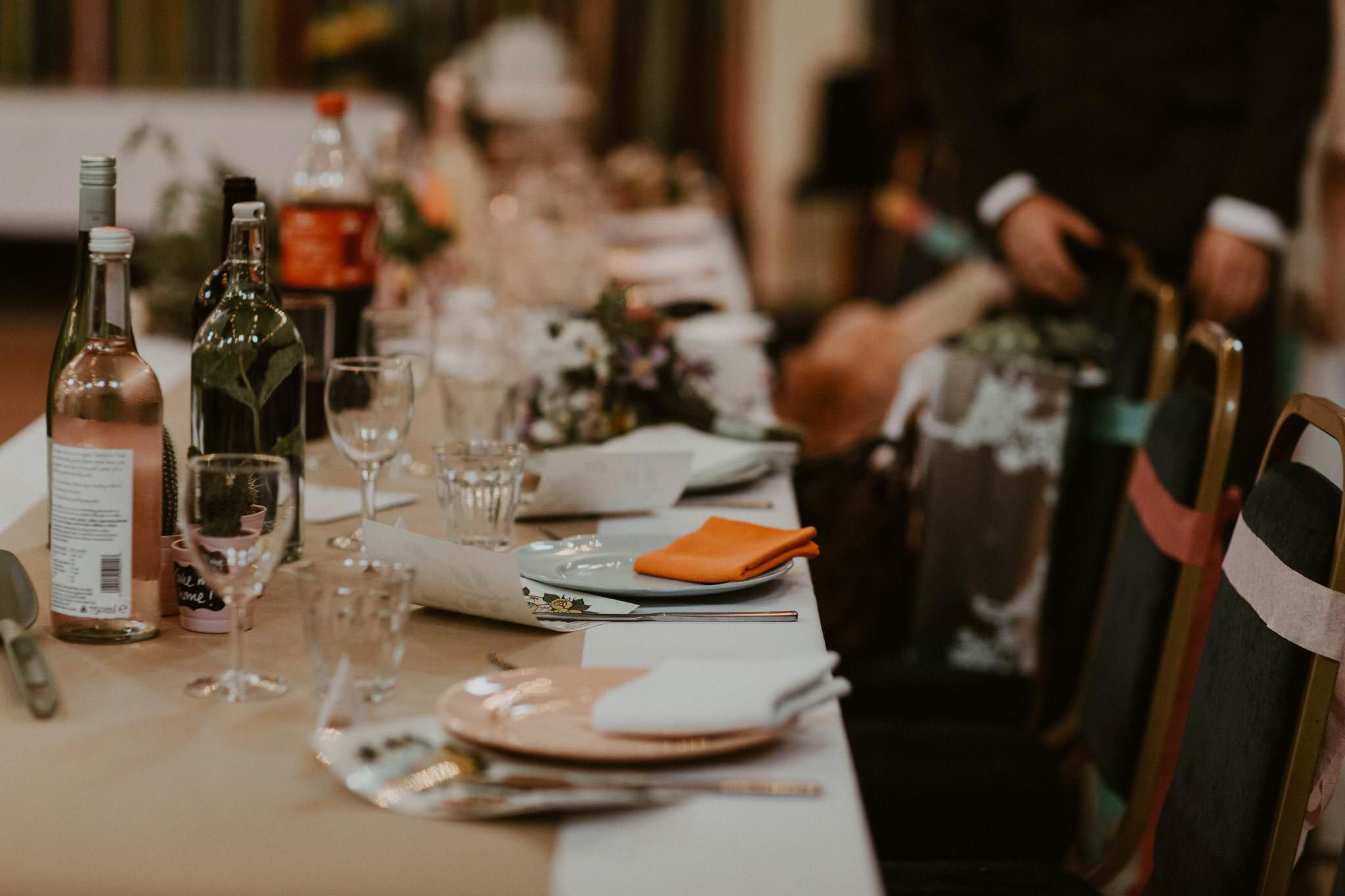 scottish-wedding-photography-132