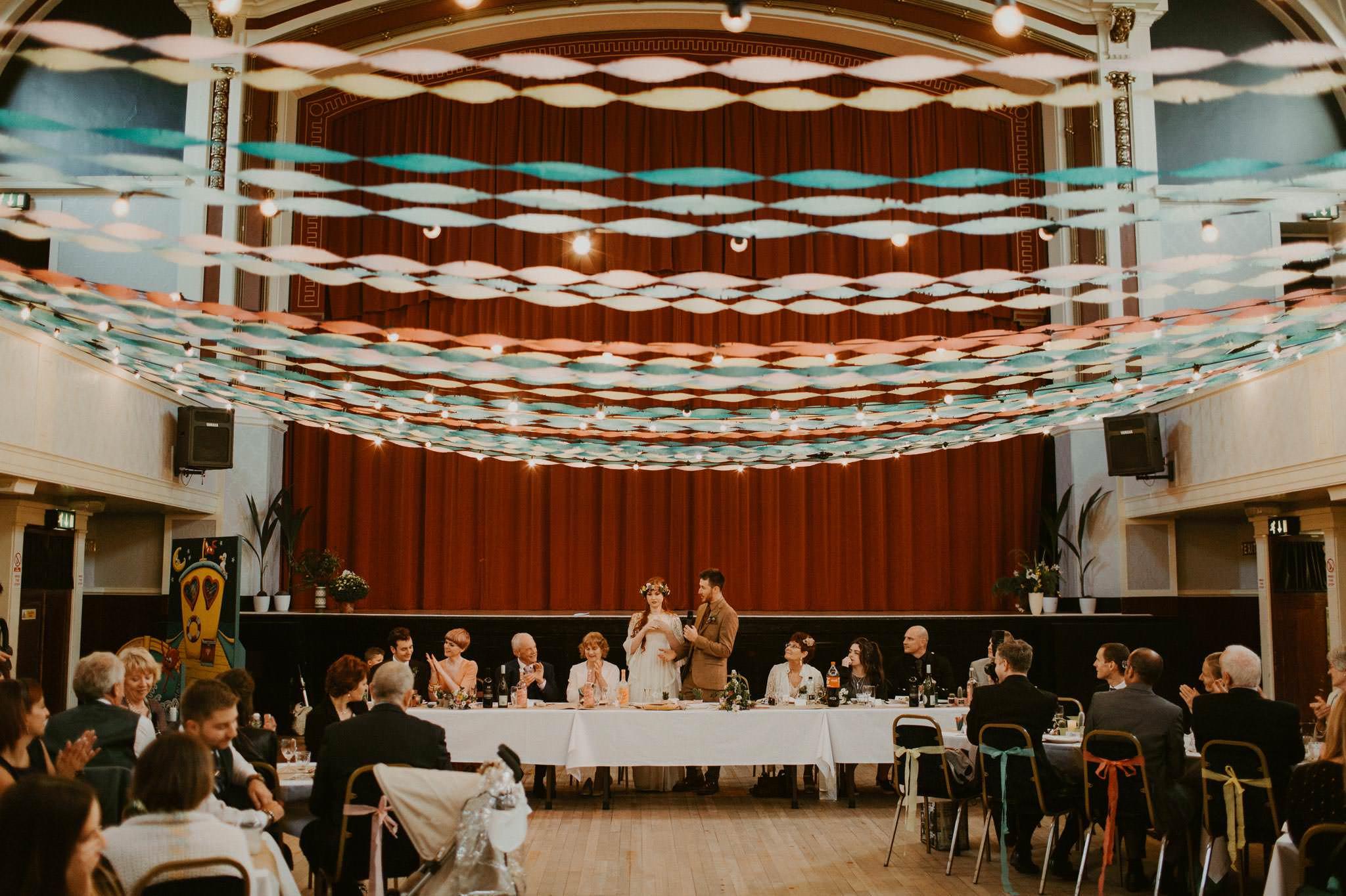 scottish-wedding-photography-133