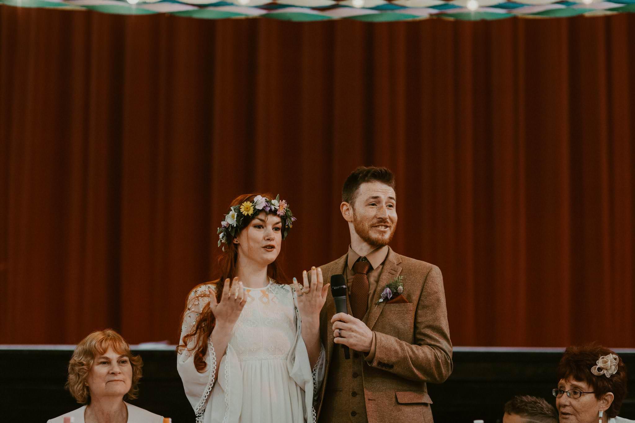 scottish-wedding-photography-134
