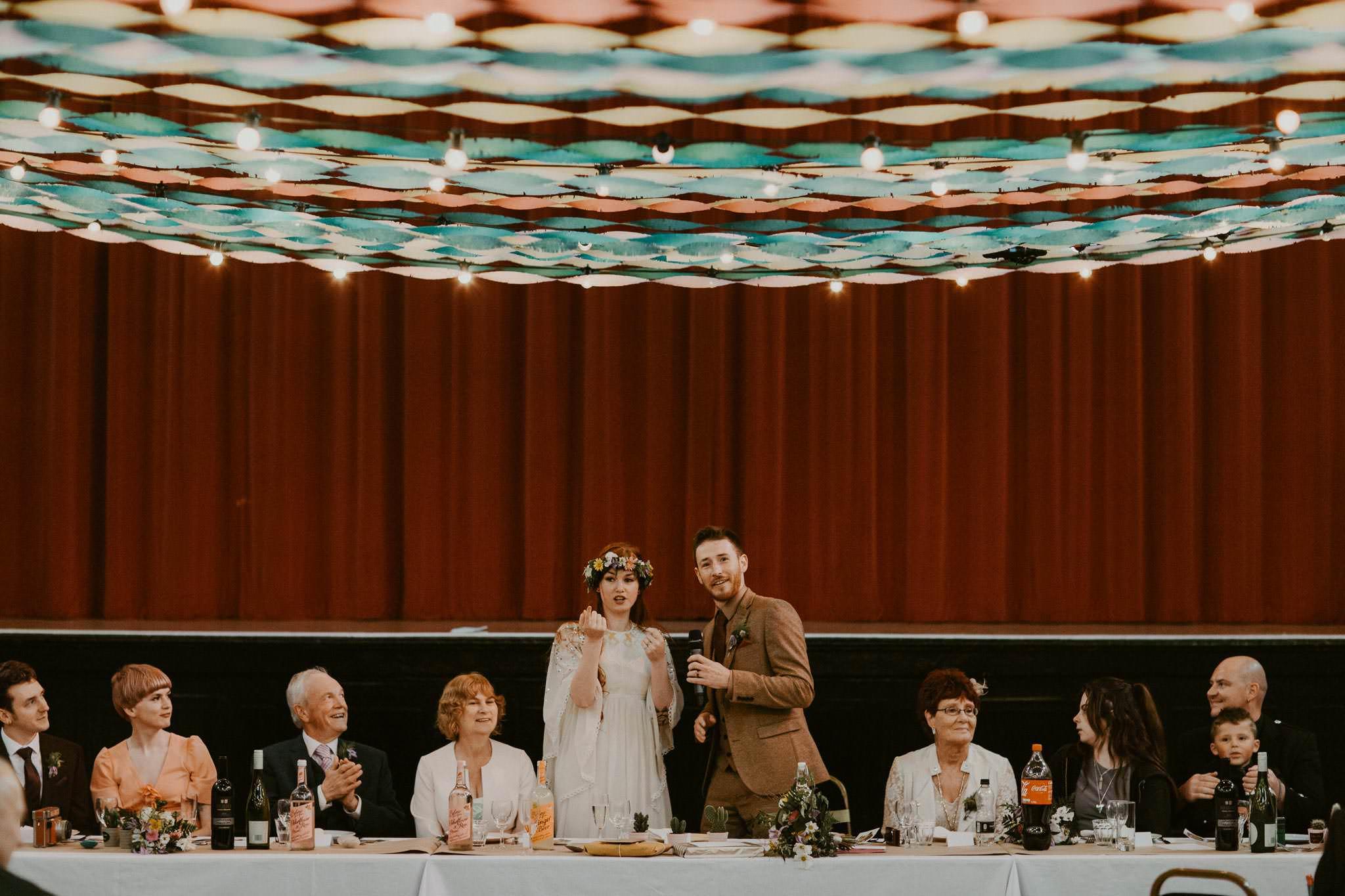 scottish-wedding-photography-135