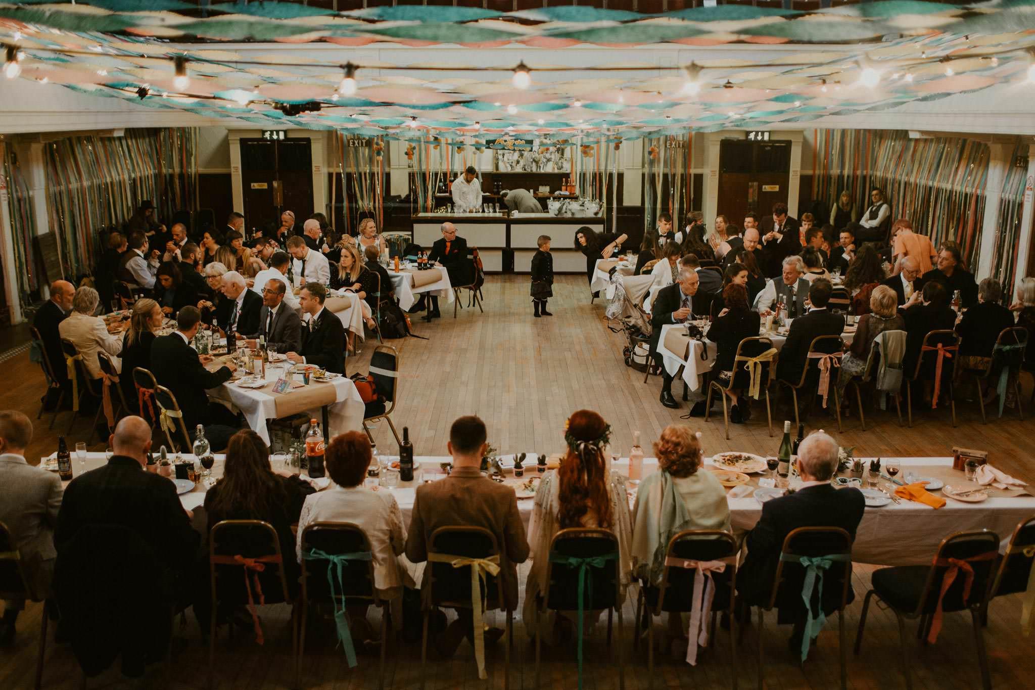 scottish-wedding-photography-136