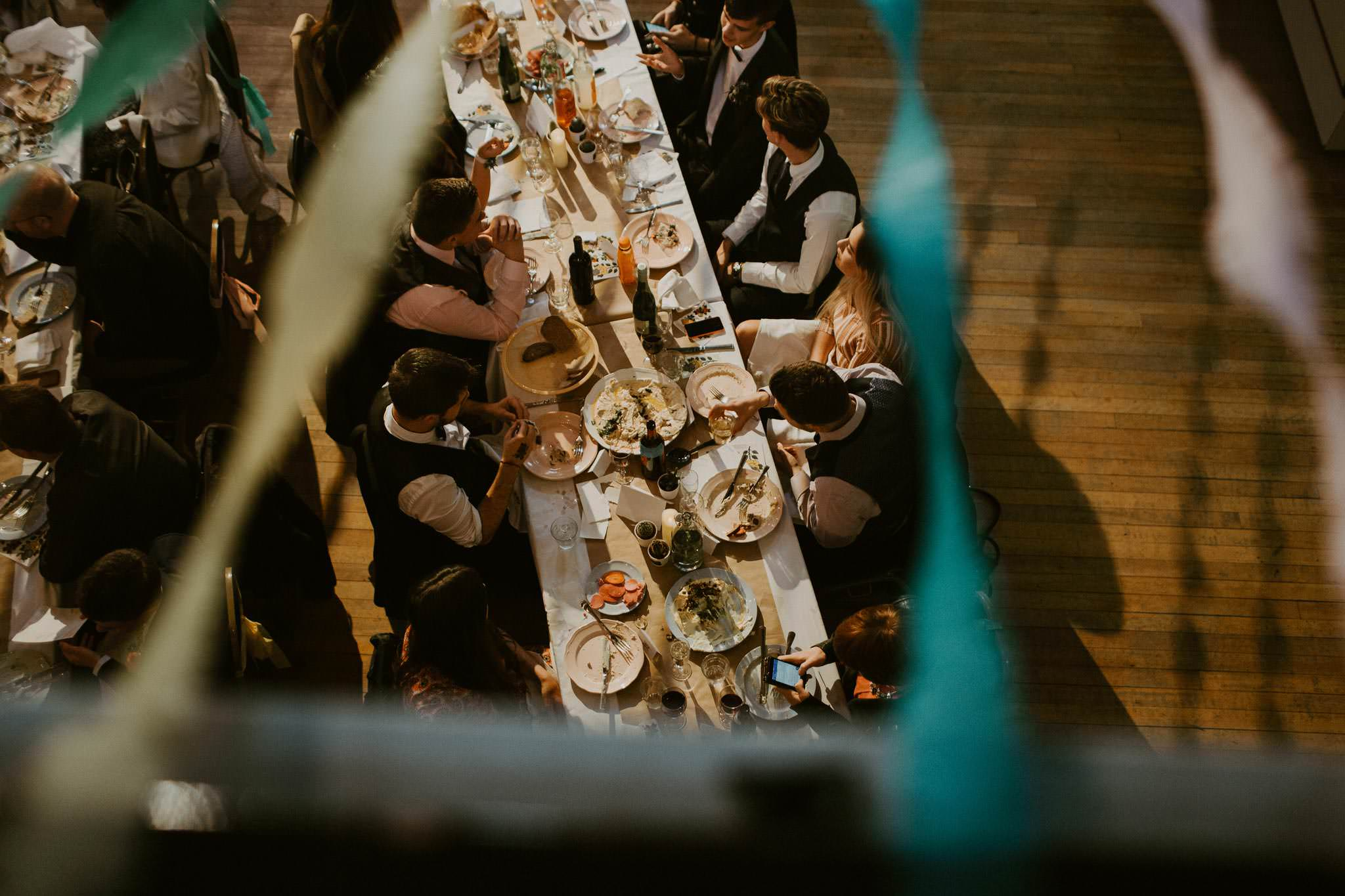 scottish-wedding-photography-138