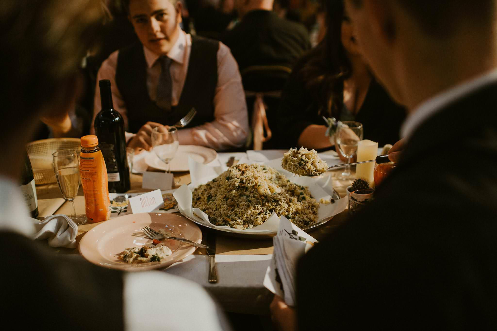 scottish-wedding-photography-139