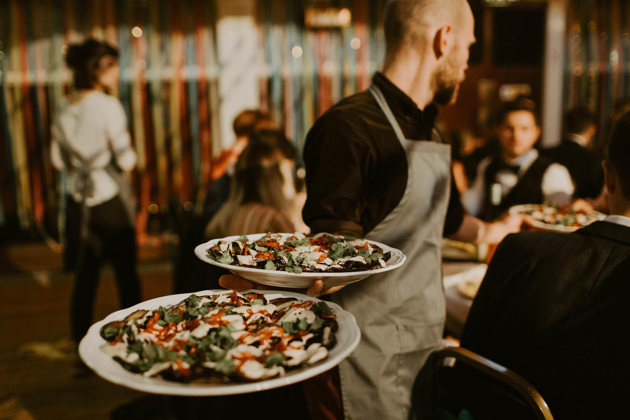scottish-wedding-photography-140
