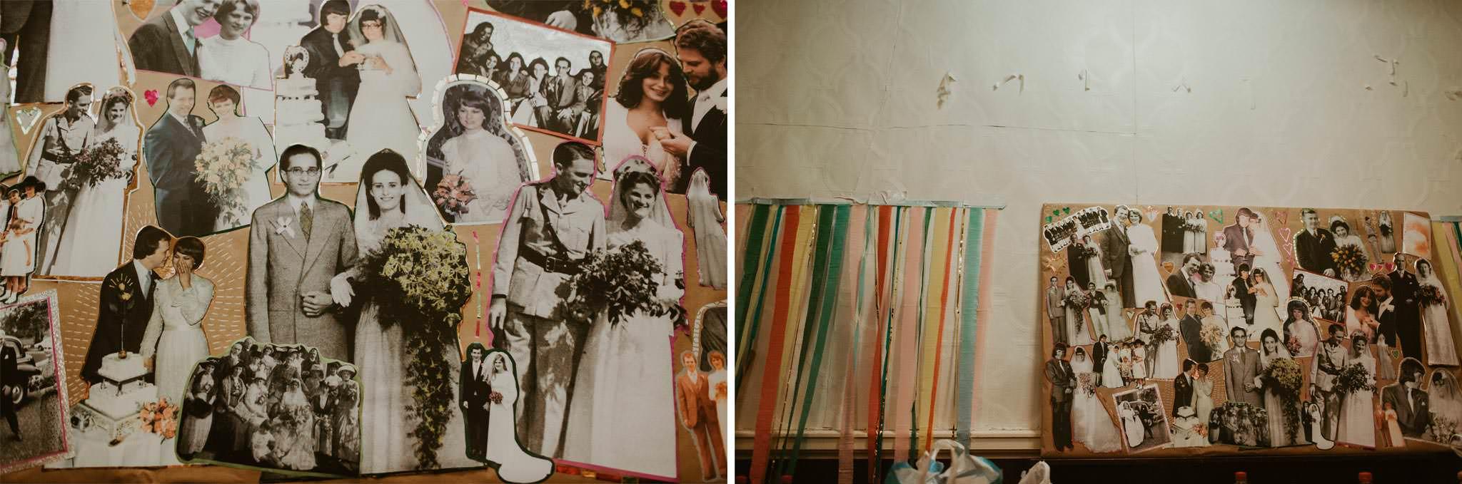 scottish-wedding-photography-141