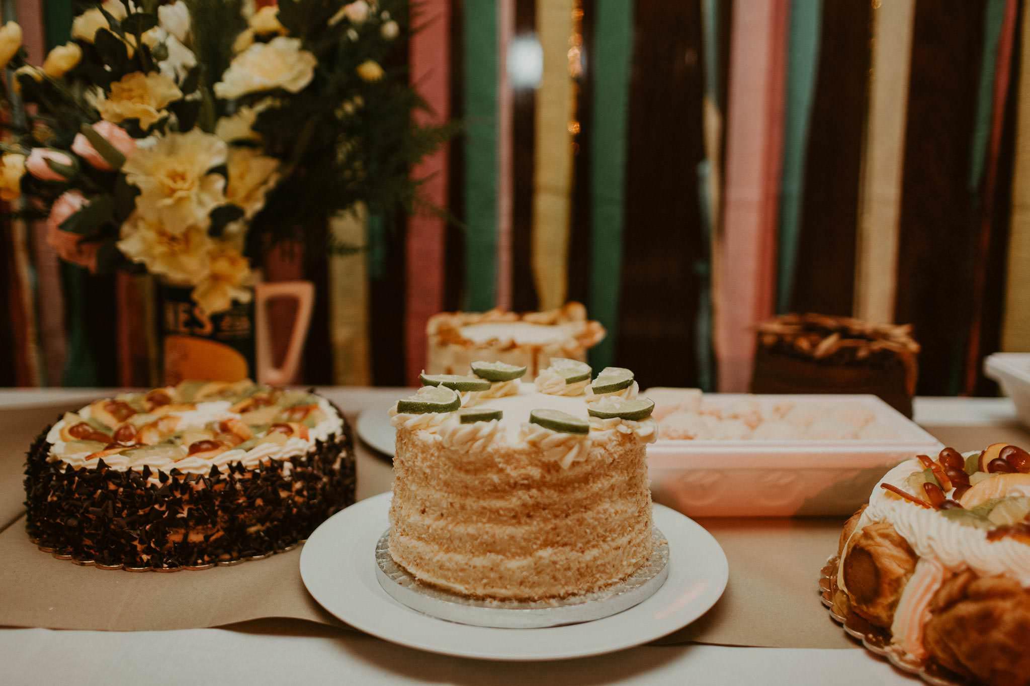 scottish-wedding-photography-143