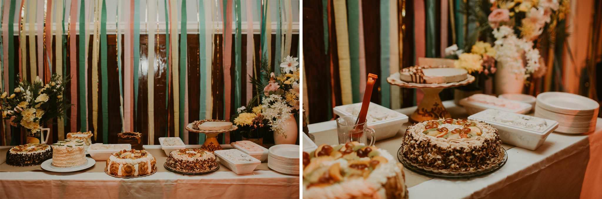 scottish-wedding-photography-144