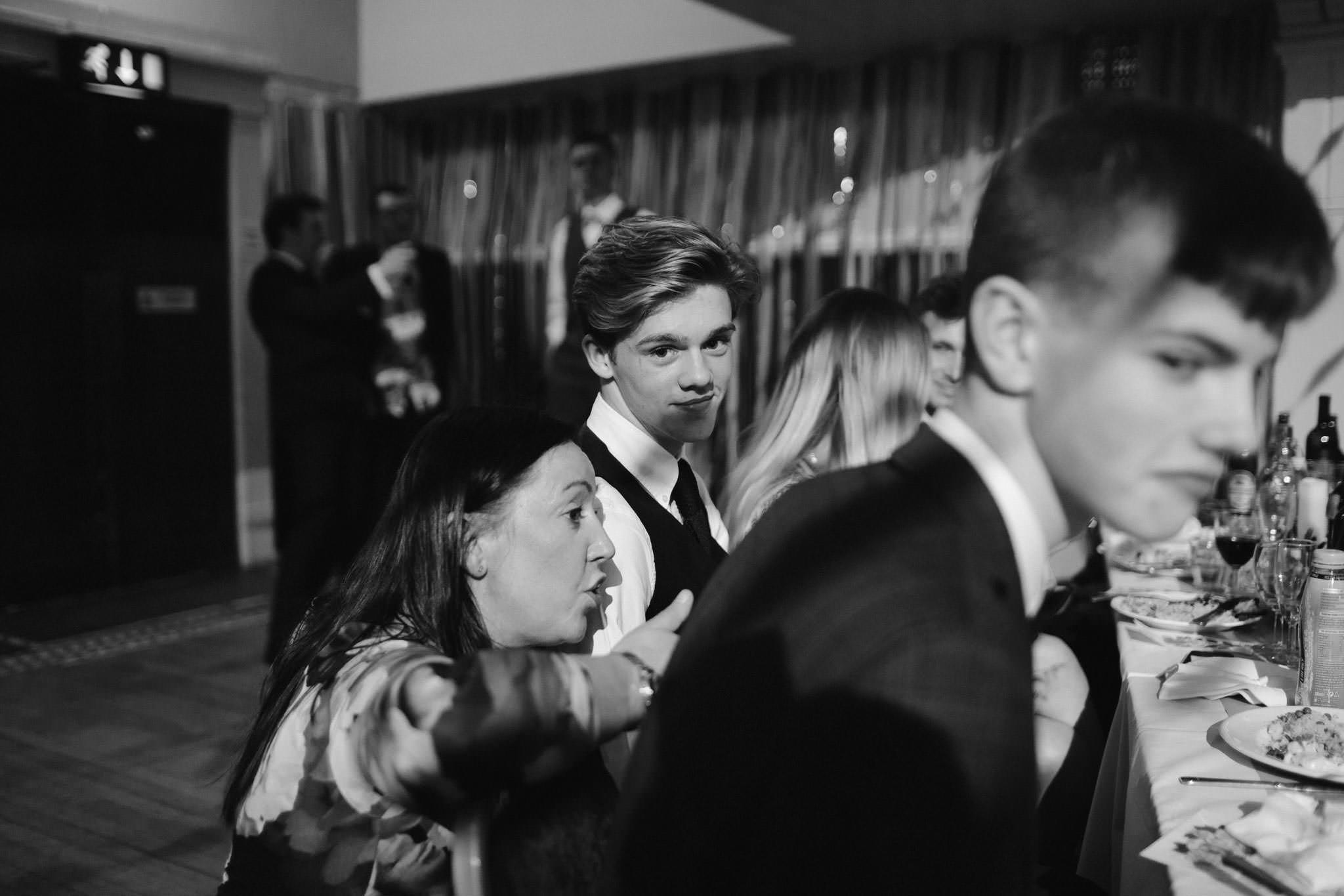 scottish-wedding-photography-146