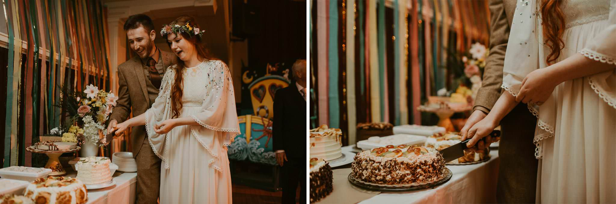 scottish-wedding-photography-149