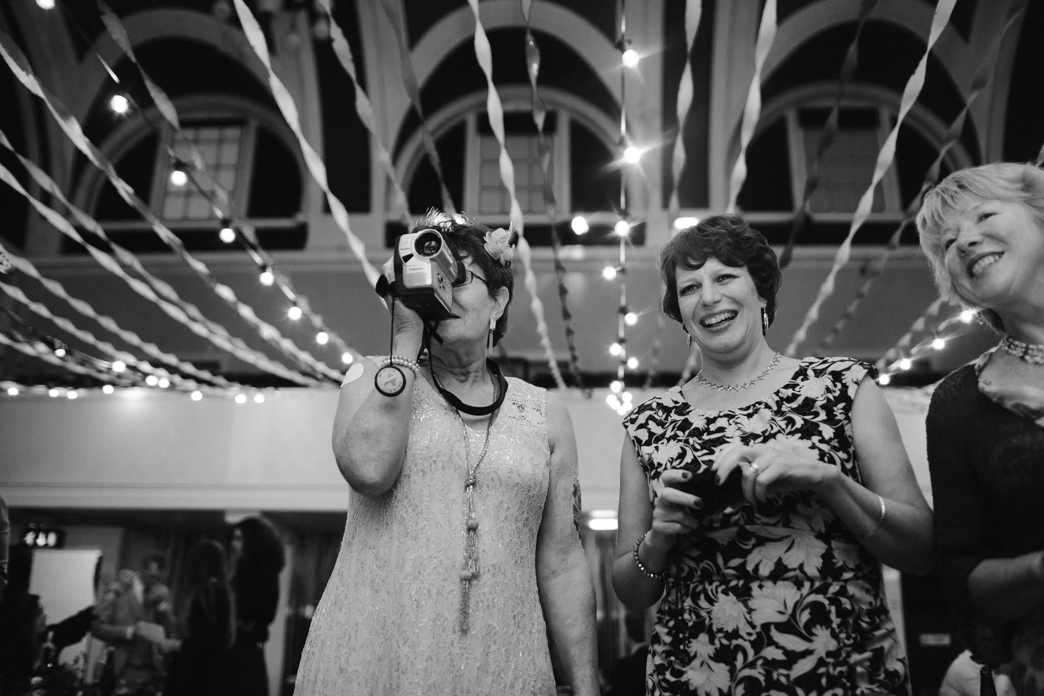 scottish-wedding-photography-150
