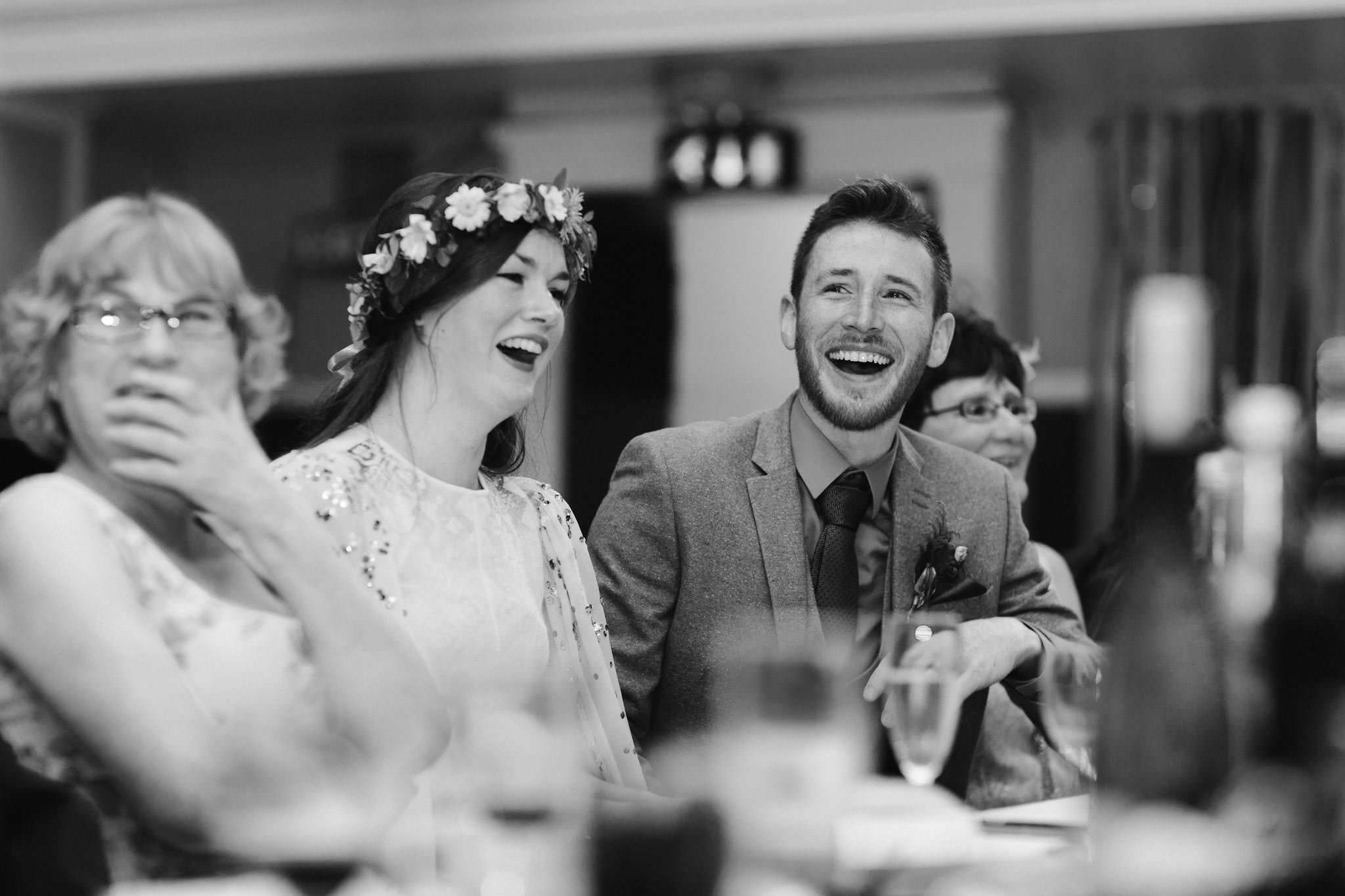 scottish-wedding-photography-153