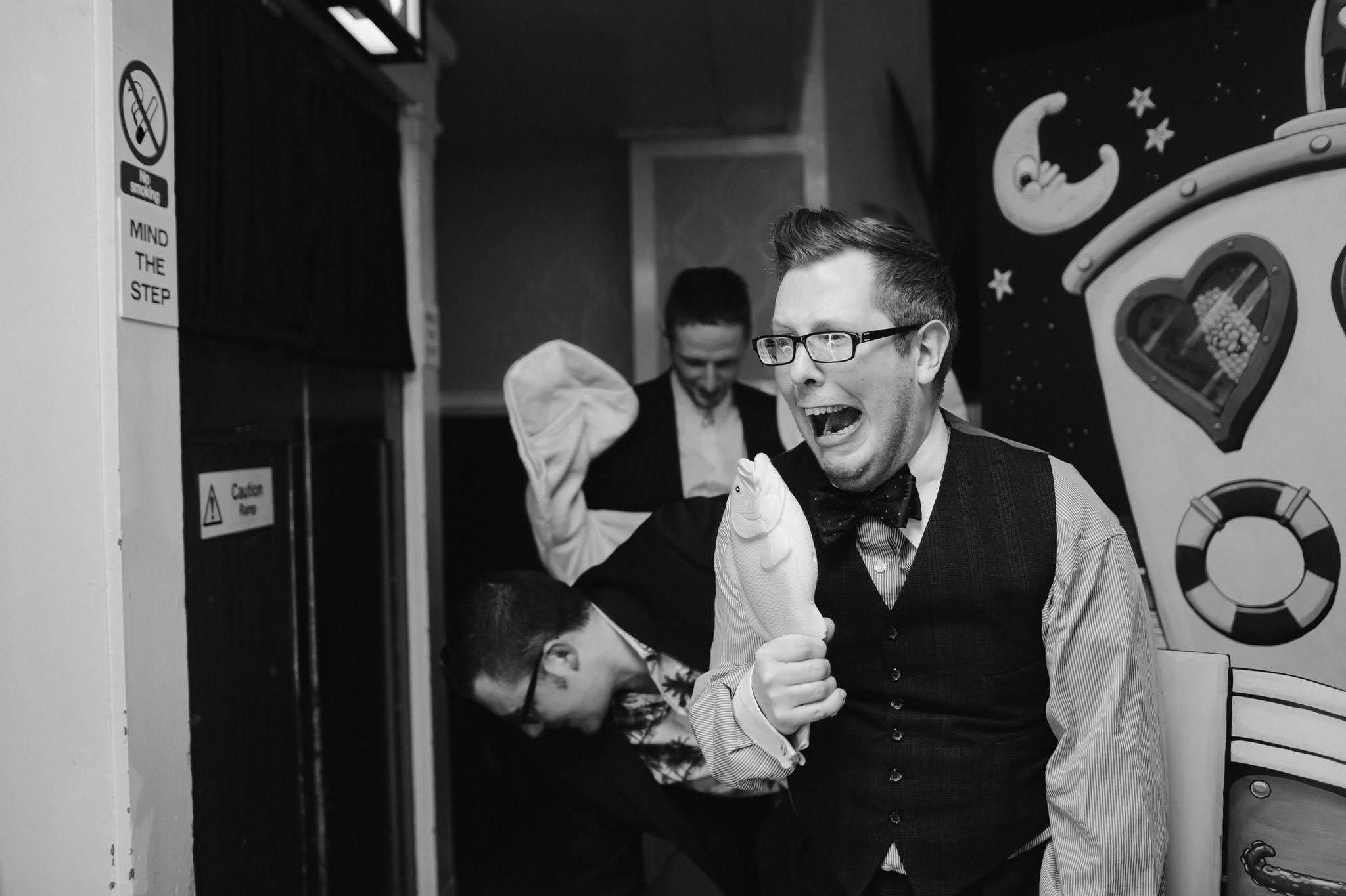 scottish-wedding-photography-158