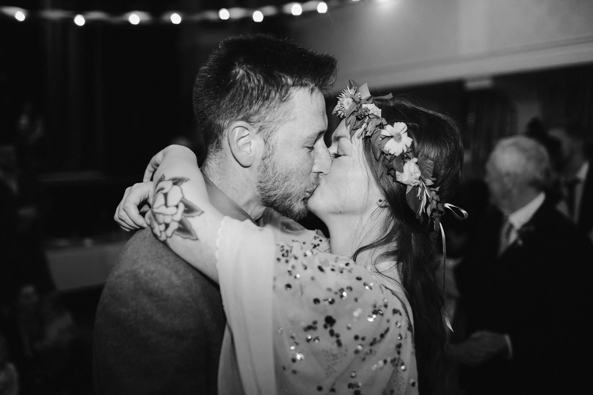 scottish-wedding-photography-161