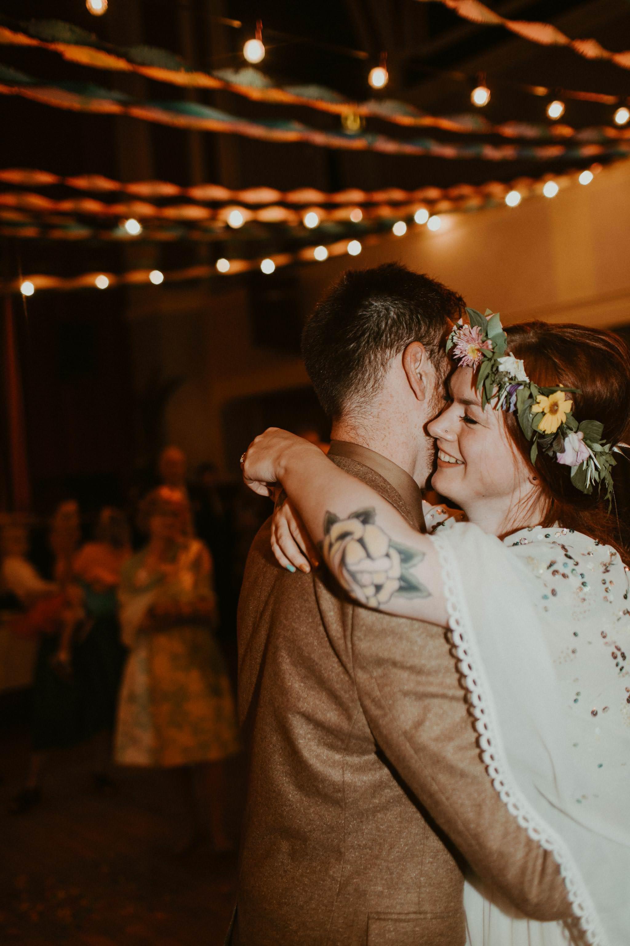 scottish-wedding-photography-163