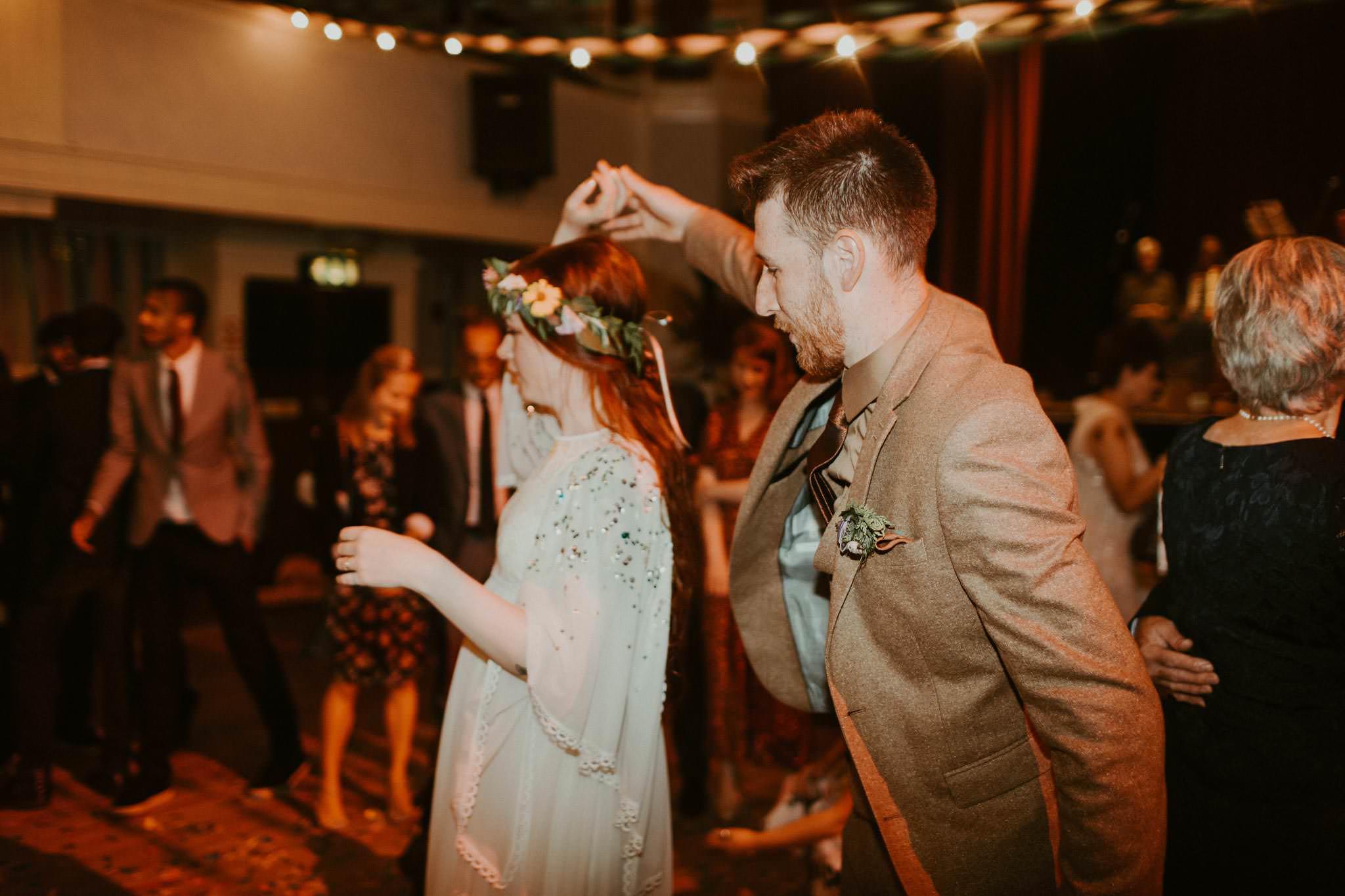 scottish-wedding-photography-164