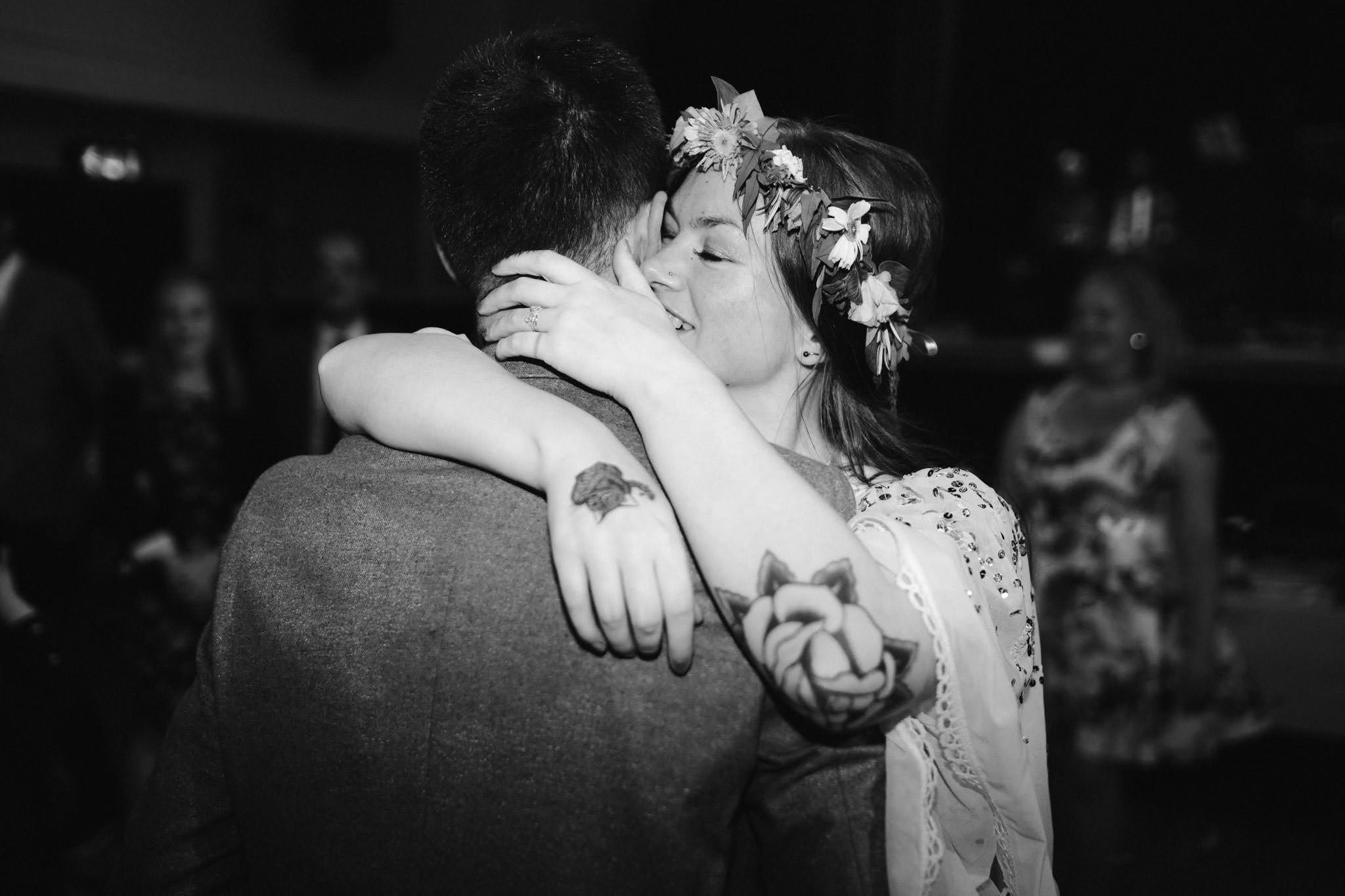 scottish-wedding-photography-165