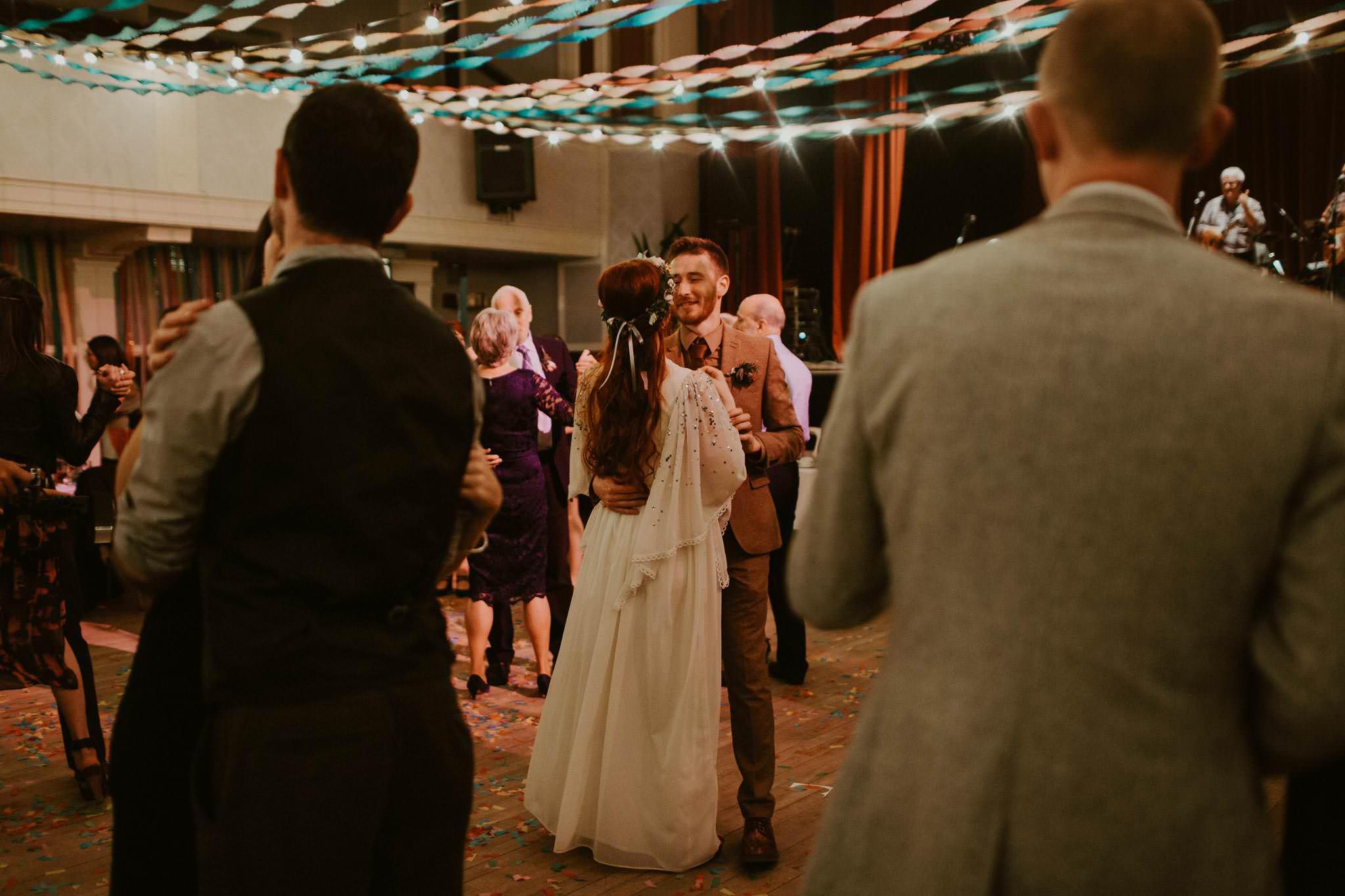 scottish-wedding-photography-166