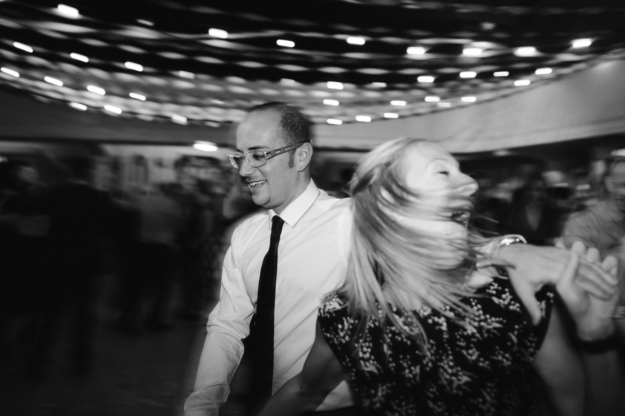 scottish-wedding-photography-167