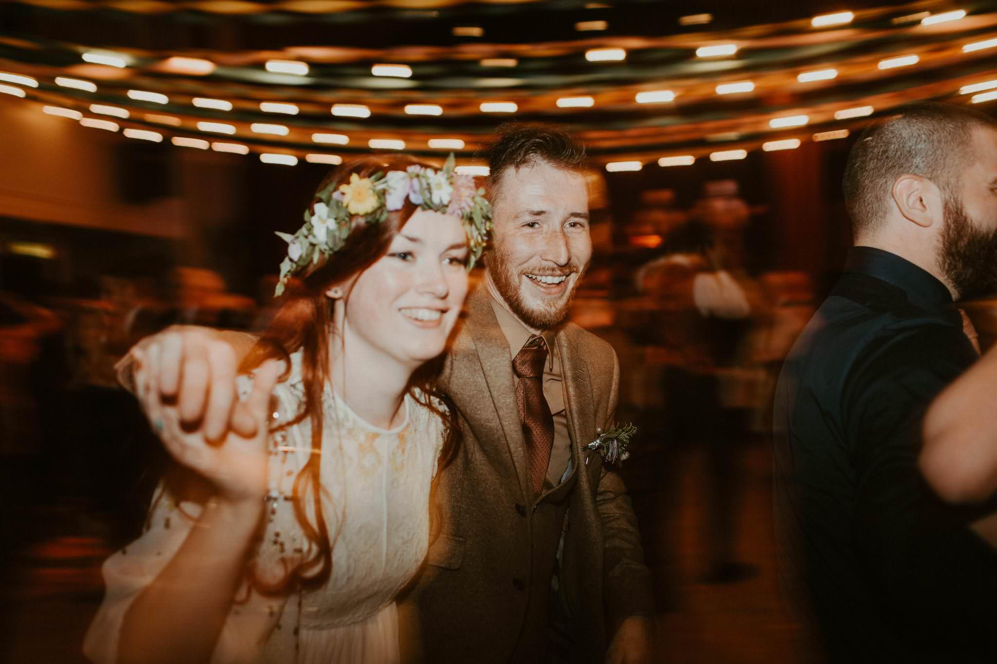 scottish-wedding-photography-168