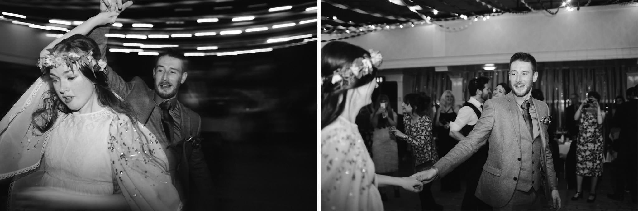 scottish-wedding-photography-170
