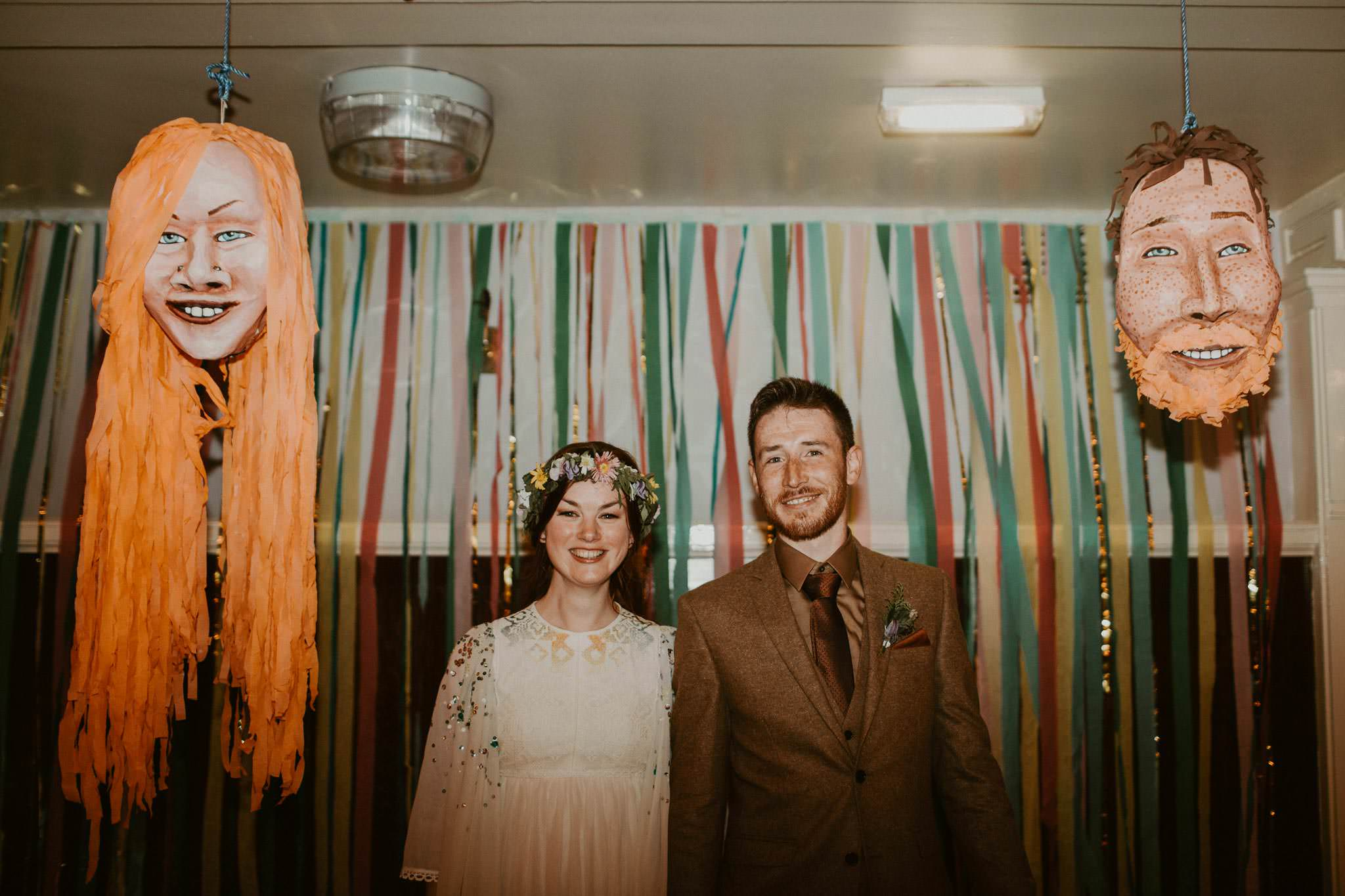 scottish-wedding-photography-172