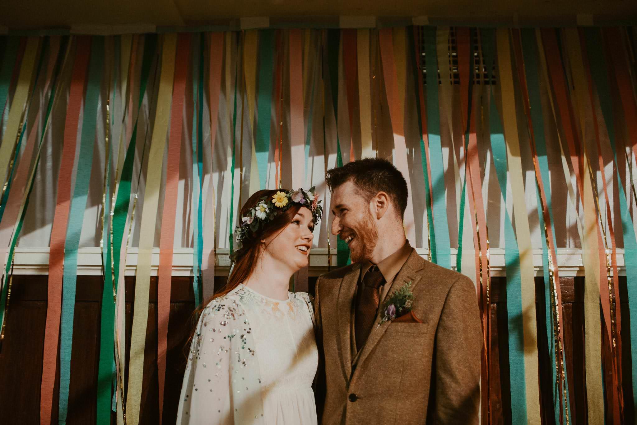 scottish-wedding-photography-173