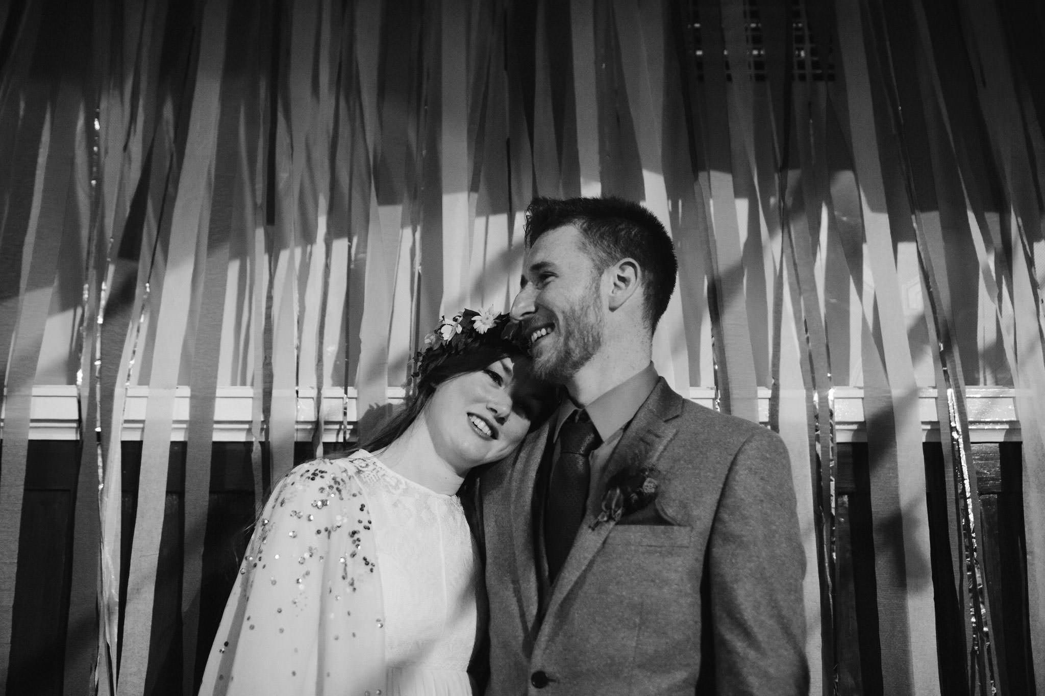 scottish-wedding-photography-174