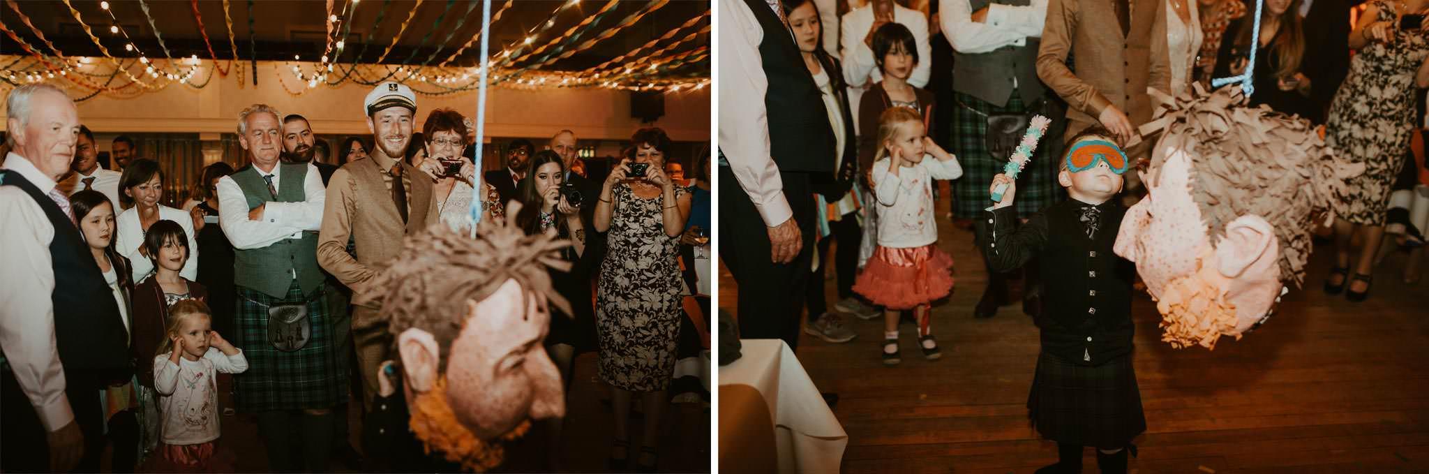 scottish-wedding-photography-175