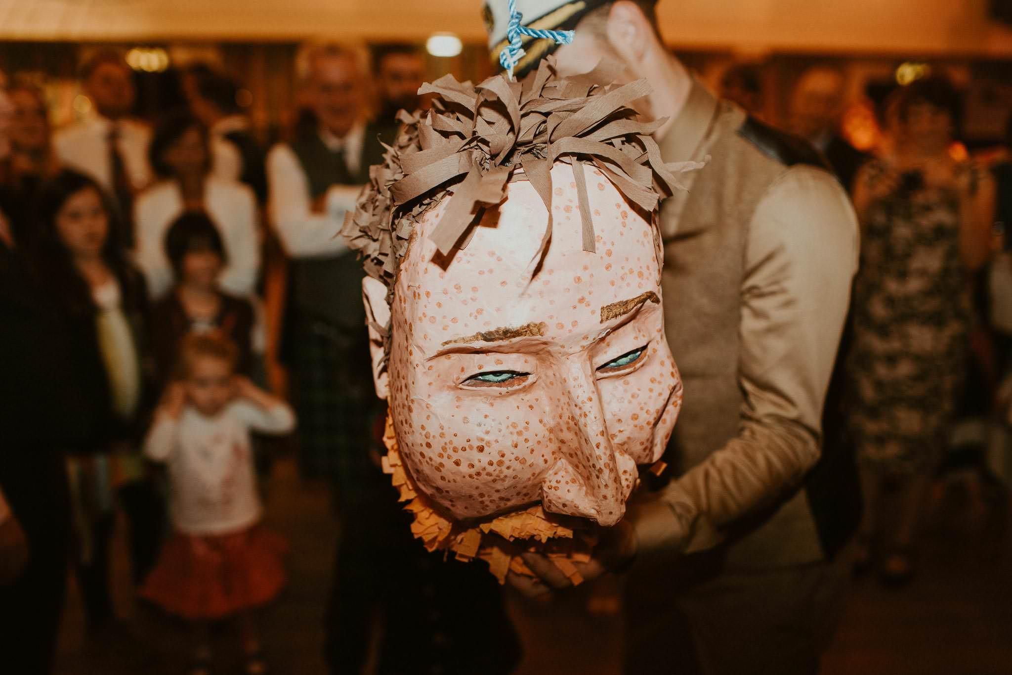 scottish-wedding-photography-176
