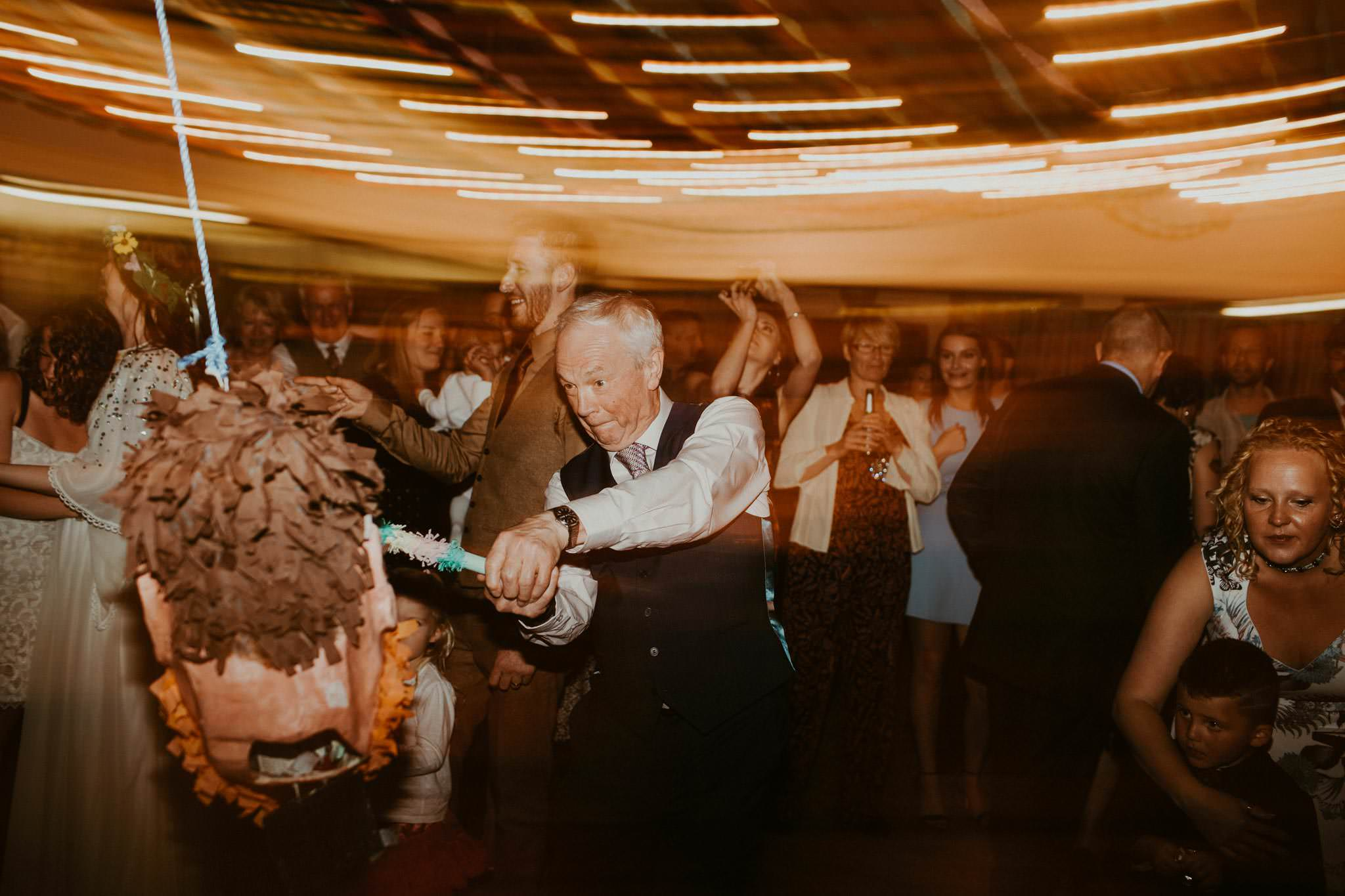 scottish-wedding-photography-178