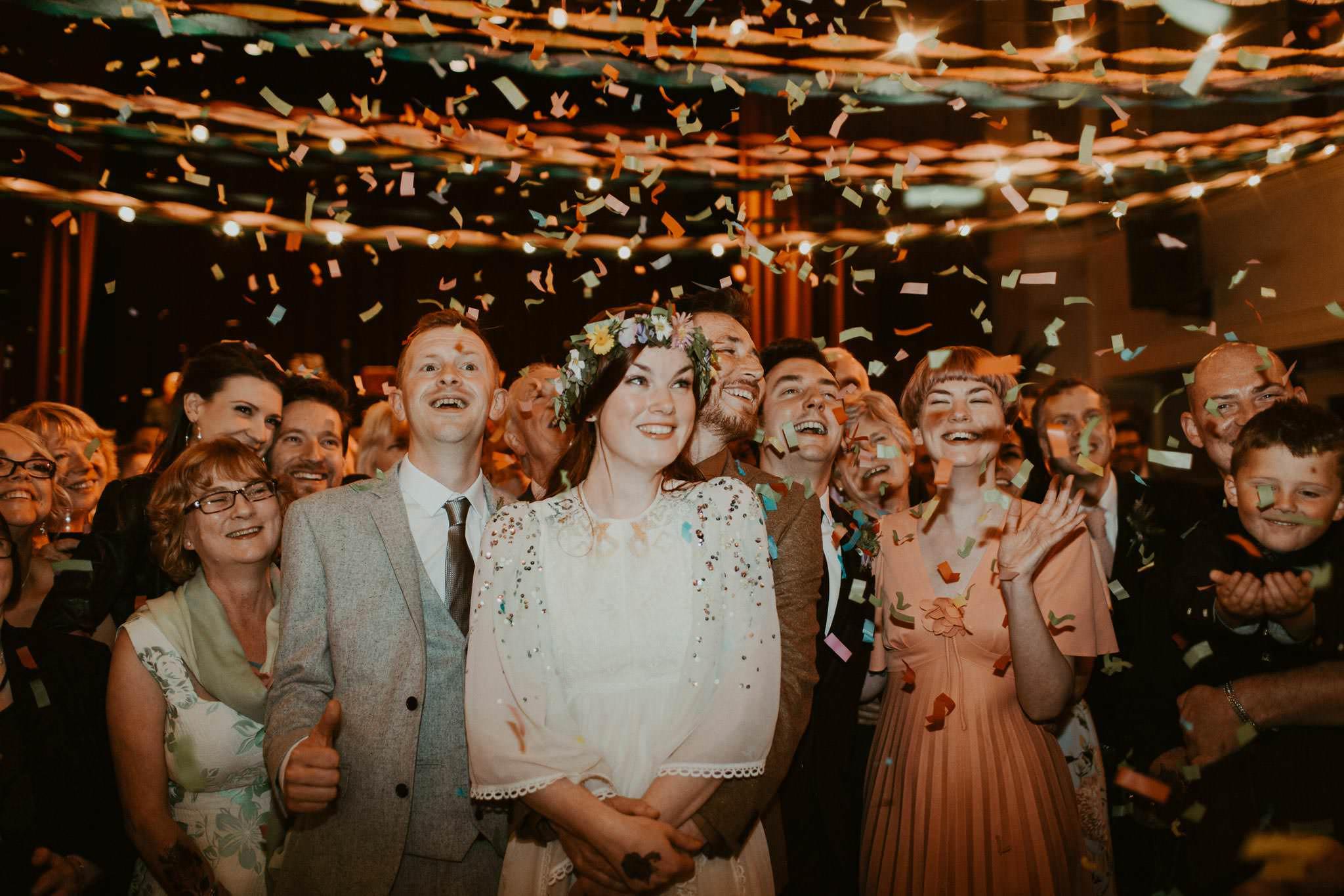 scottish-wedding-photography-180